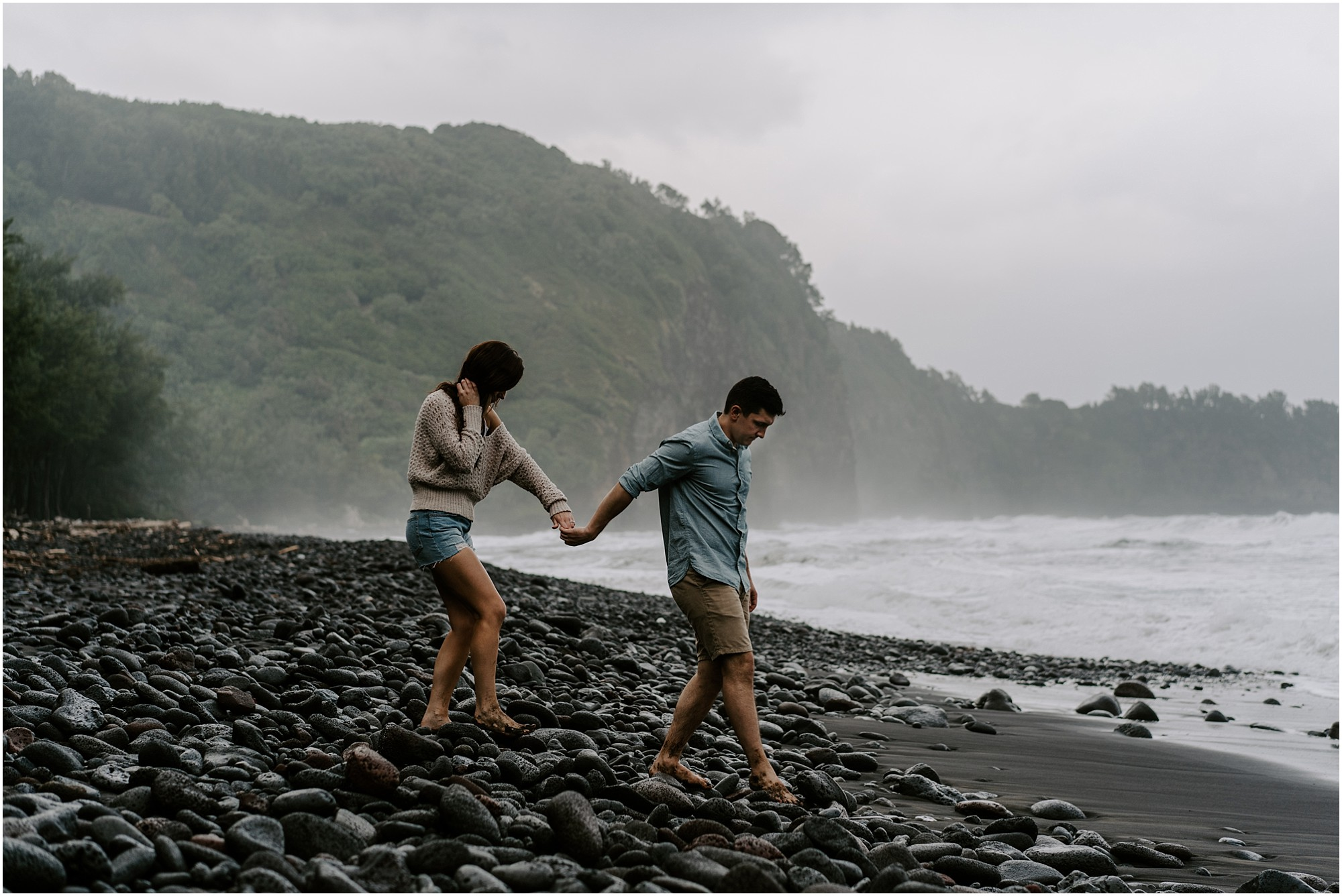big-island-valley-adventure-hawaii-elopement_0024.jpg