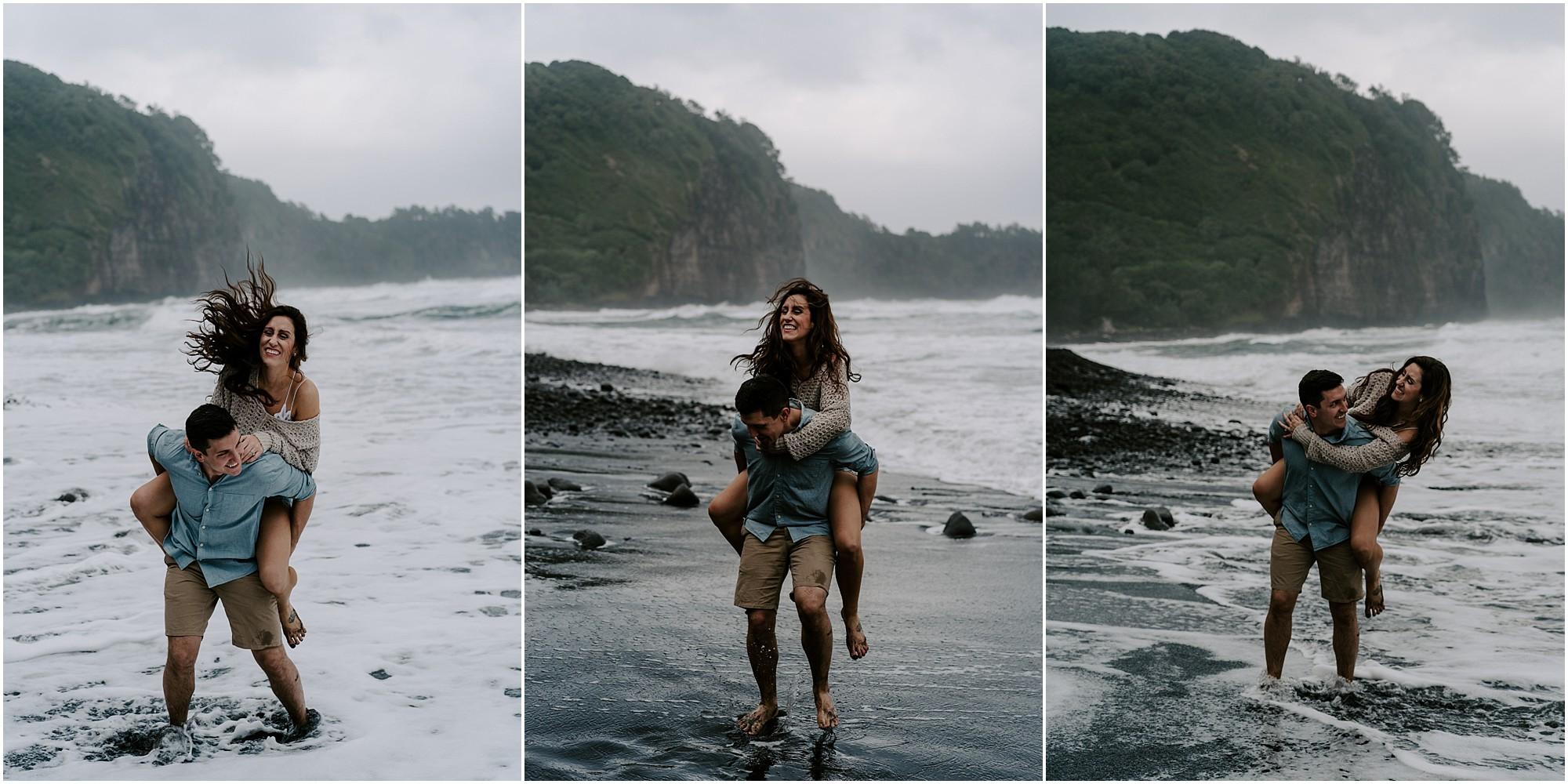 big-island-valley-adventure-hawaii-elopement_0025.jpg
