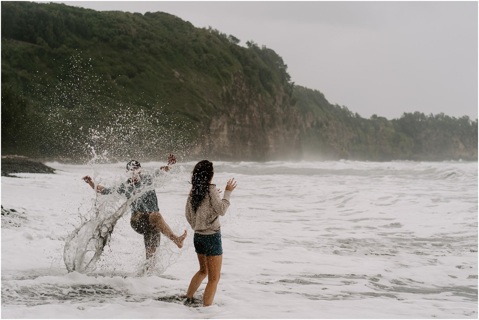 big-island-valley-adventure-hawaii-elopement_0033.jpg