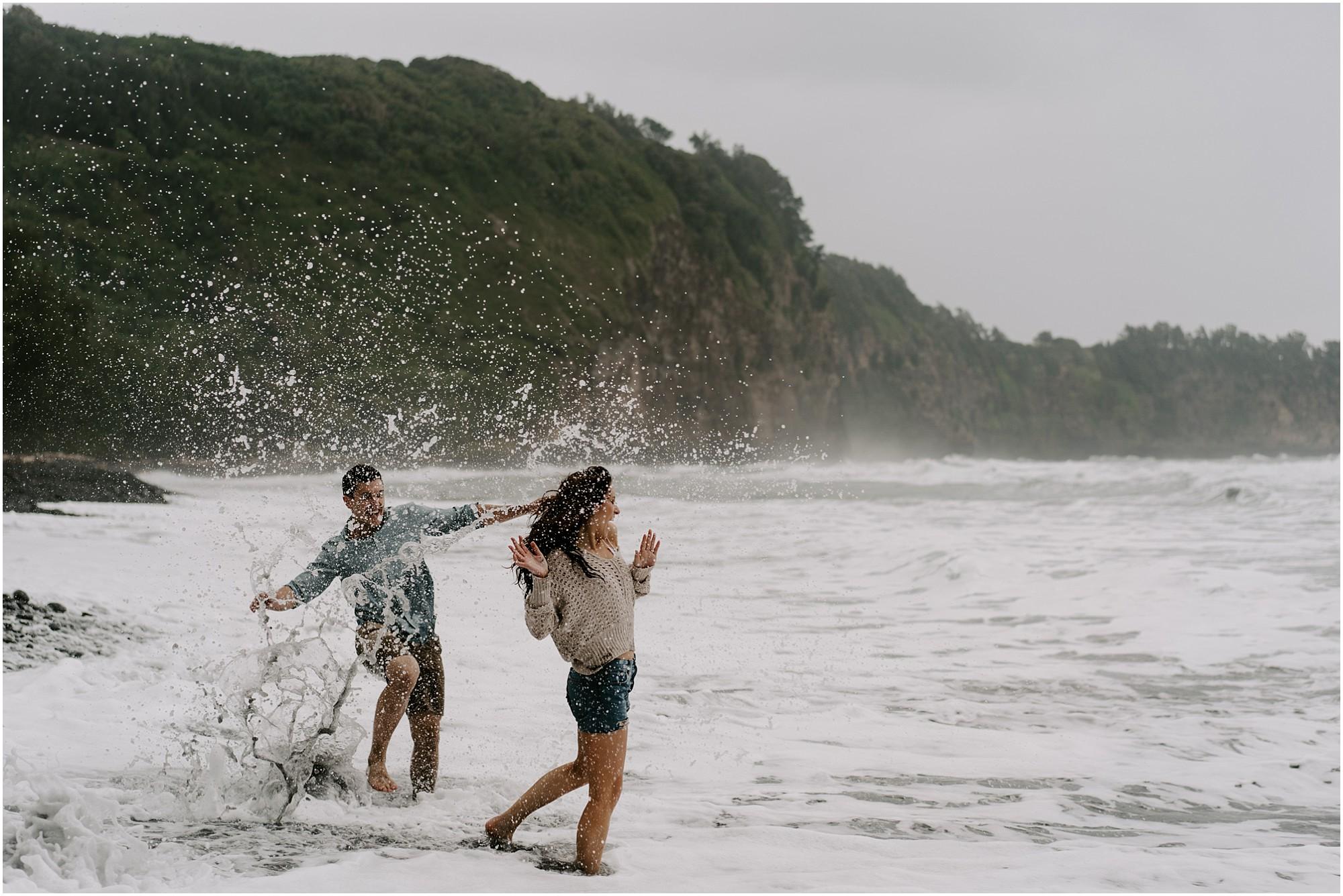 big-island-valley-adventure-hawaii-elopement_0034.jpg