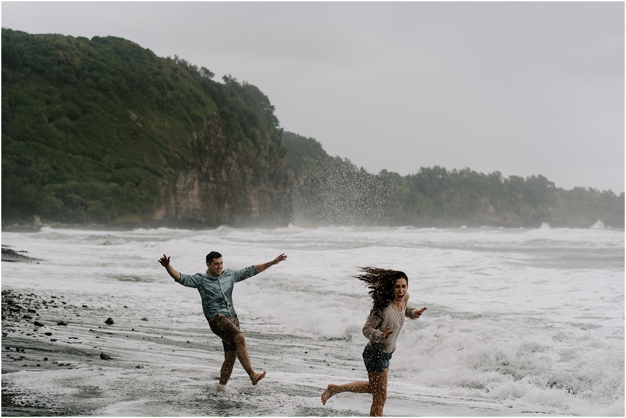 big-island-valley-adventure-hawaii-elopement_0035.jpg