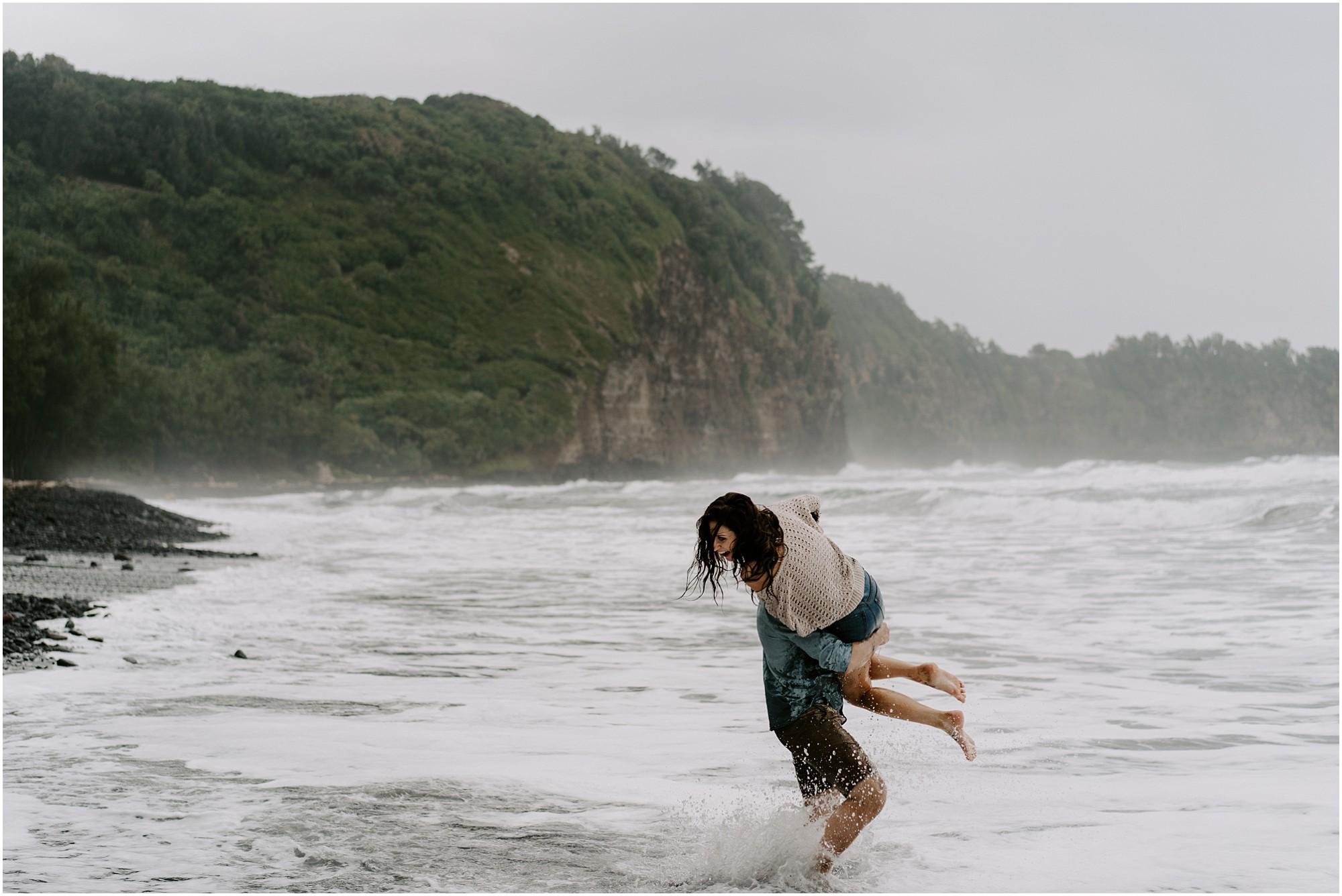 big-island-valley-adventure-hawaii-elopement_0036.jpg