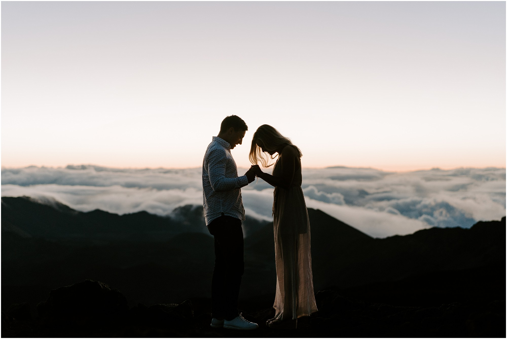 haleakala-sunrise-maui-hawaii-elopement-photographer_0004.jpg