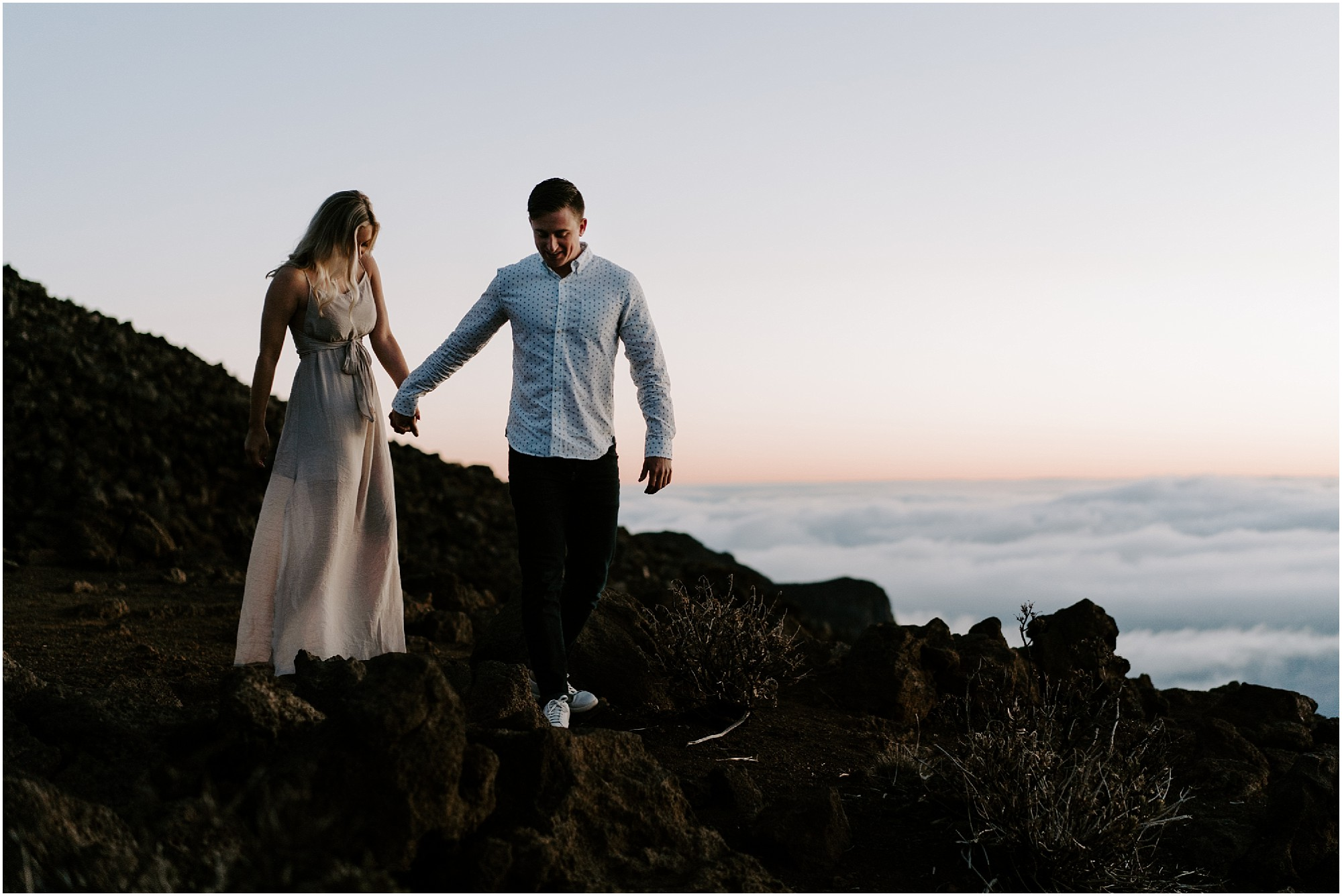 haleakala-sunrise-maui-hawaii-elopement-photographer_0006.jpg