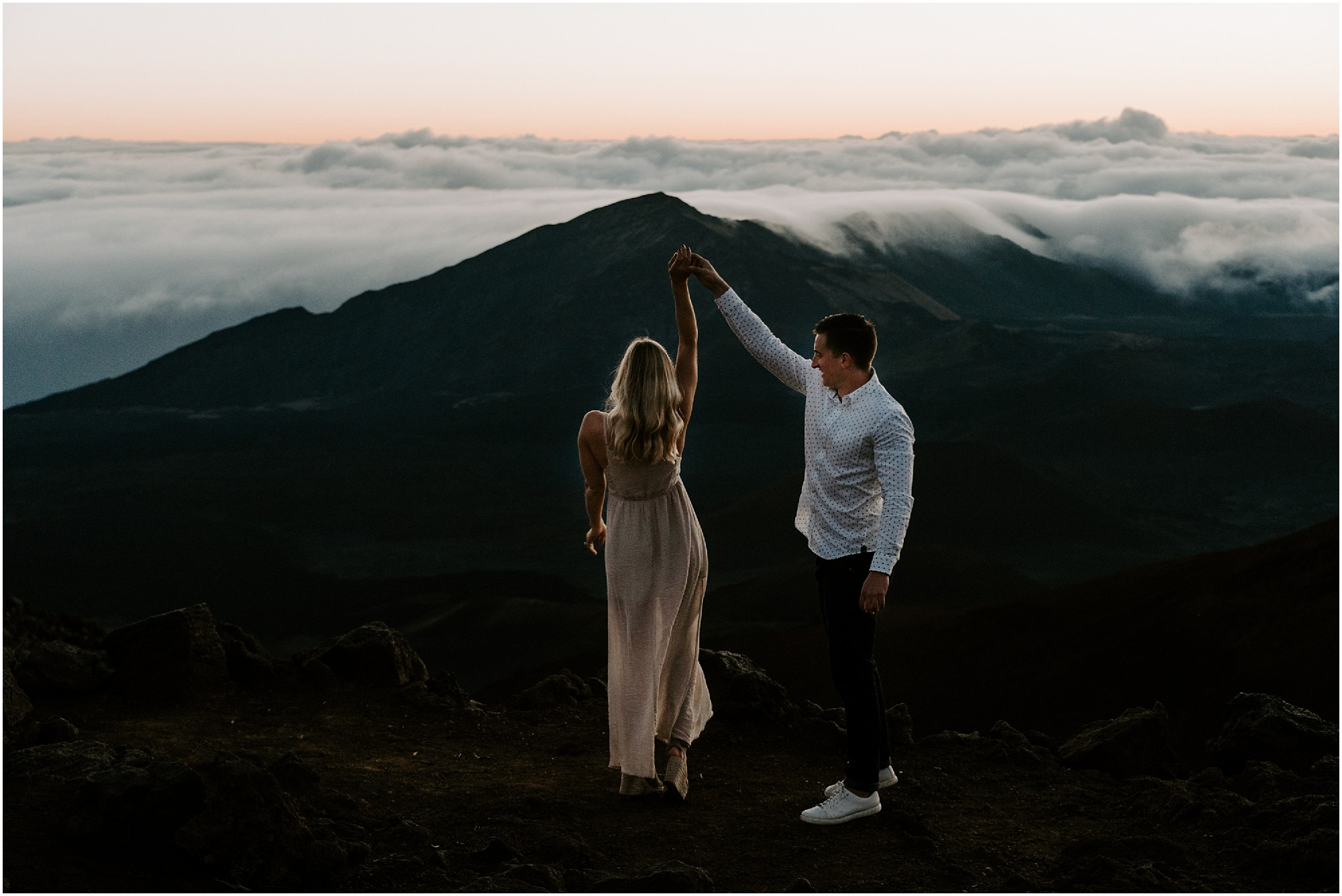 haleakala-sunrise-maui-hawaii-elopement-photographer_0009.jpg