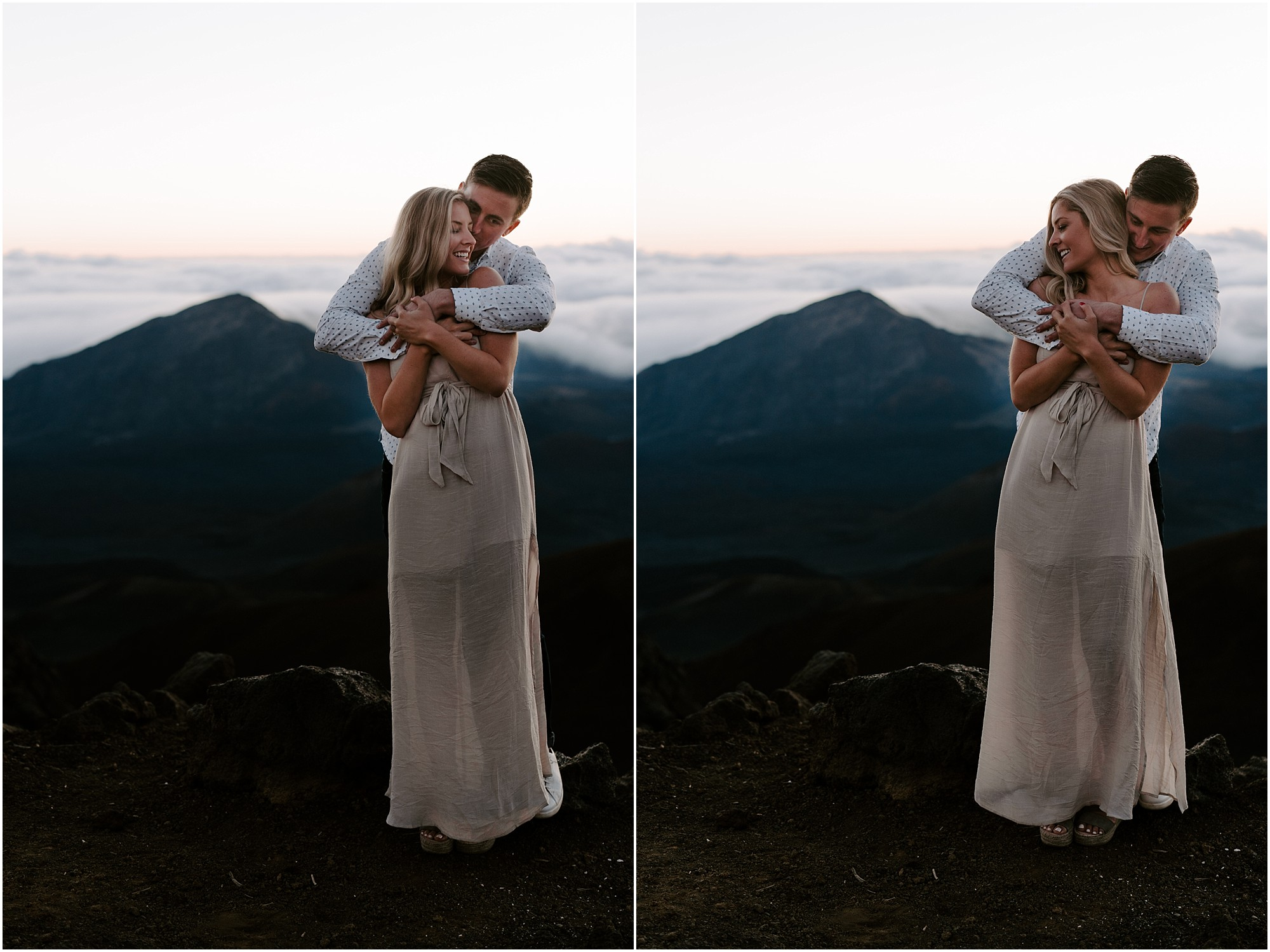 haleakala-sunrise-maui-hawaii-elopement-photographer_0012.jpg