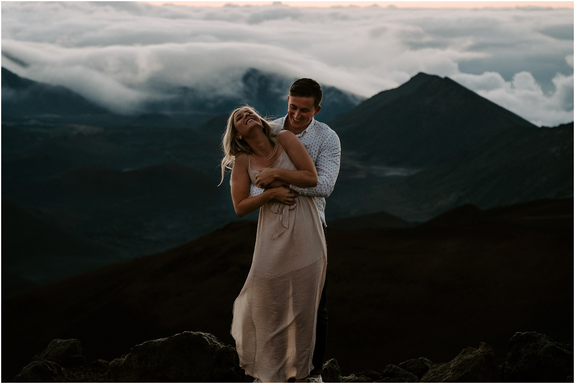 haleakala-sunrise-maui-hawaii-elopement-photographer_0013.jpg