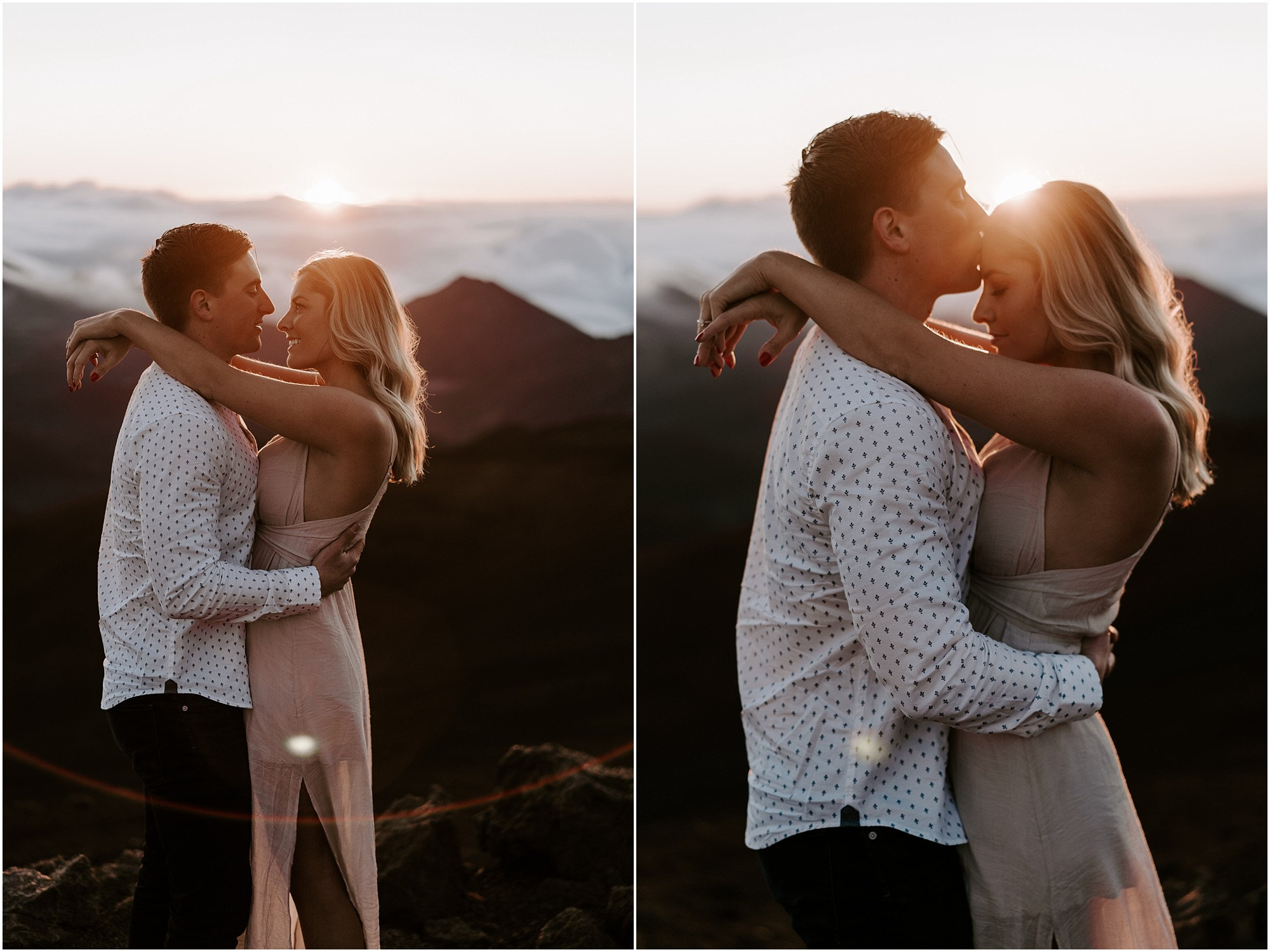 haleakala-sunrise-maui-hawaii-elopement-photographer_0018.jpg