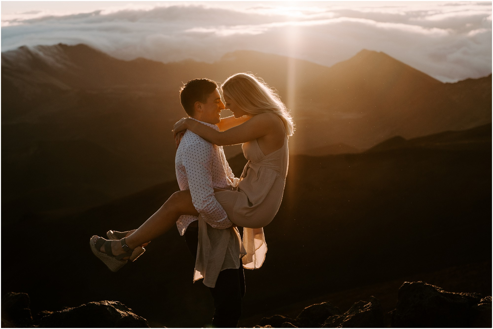 haleakala-sunrise-maui-hawaii-elopement-photographer_0025.jpg