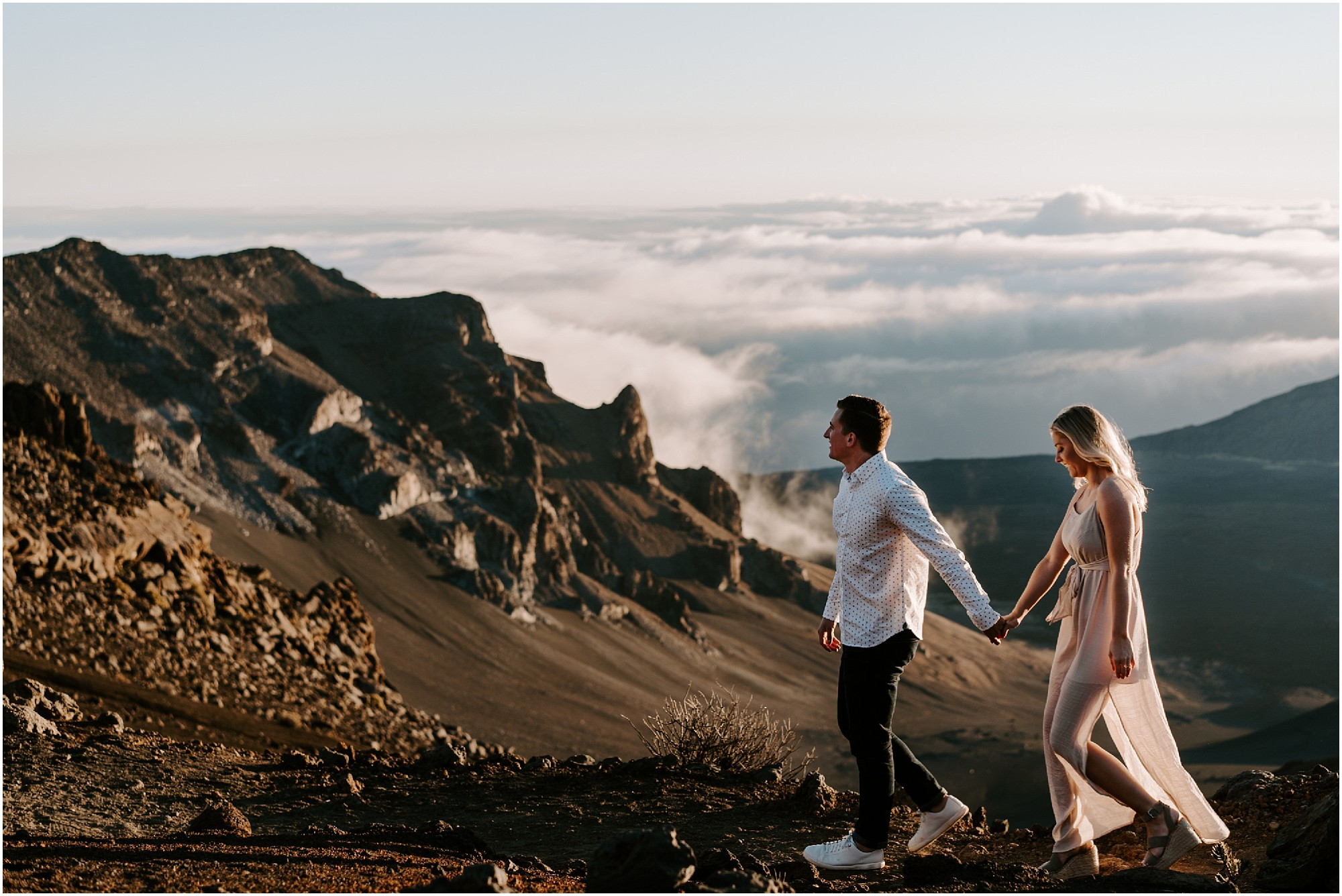 haleakala-sunrise-maui-hawaii-elopement-photographer_0029.jpg