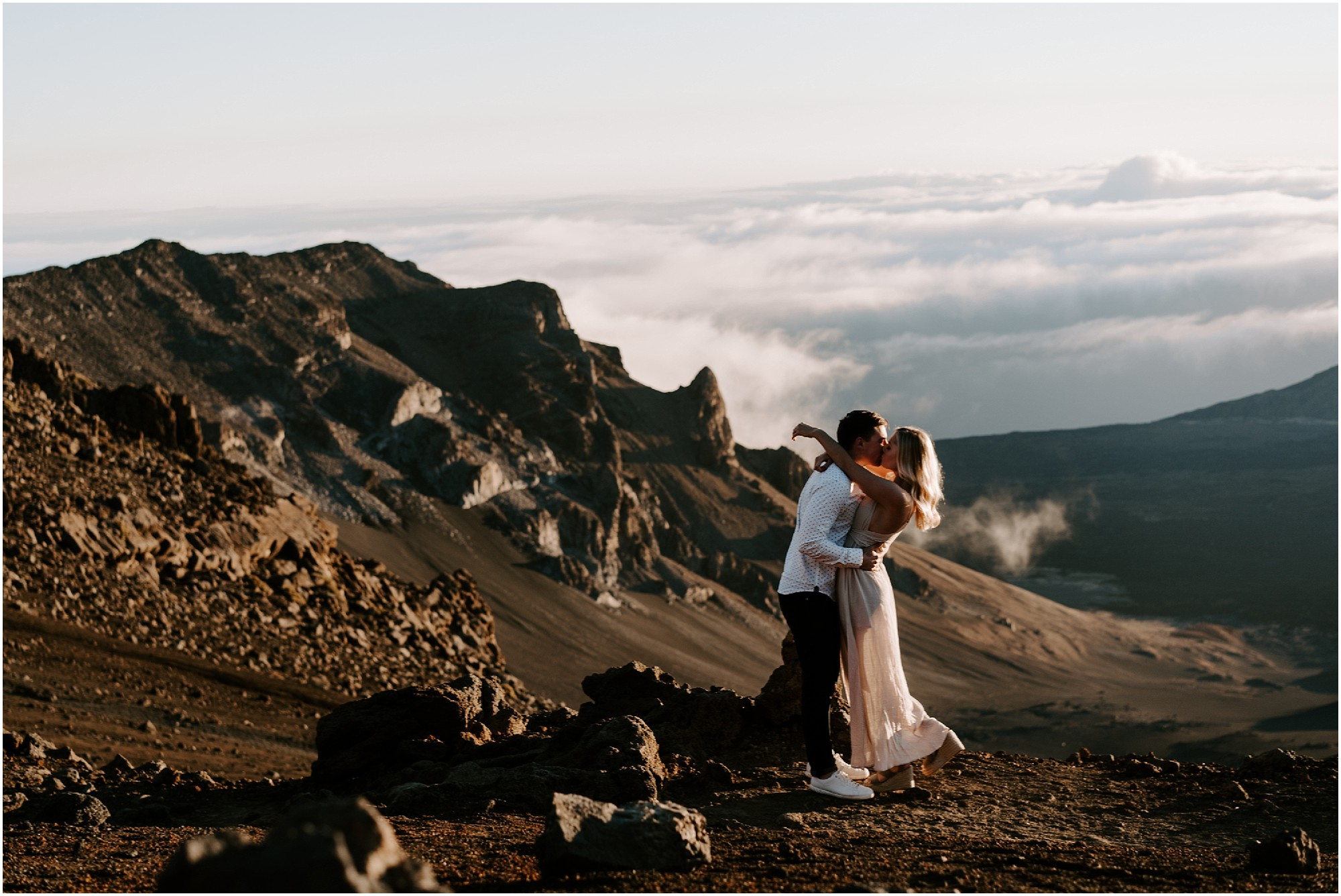 haleakala-sunrise-maui-hawaii-elopement-photographer_0030.jpg