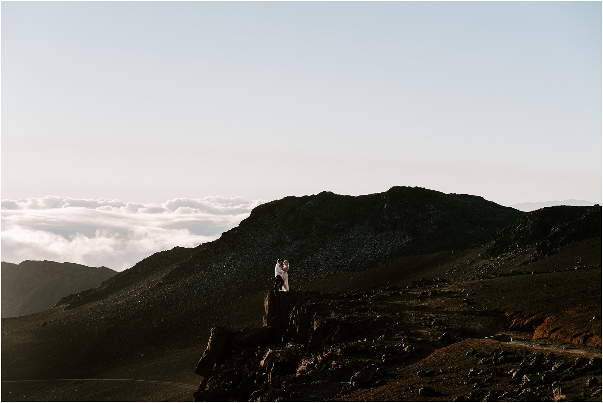 haleakala-sunrise-maui-hawaii-elopement-photographer_0031.jpg