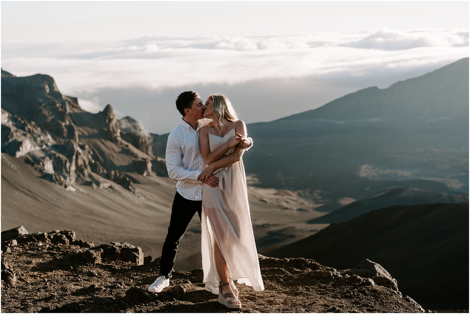 haleakala-sunrise-maui-hawaii-elopement-photographer_0034.jpg