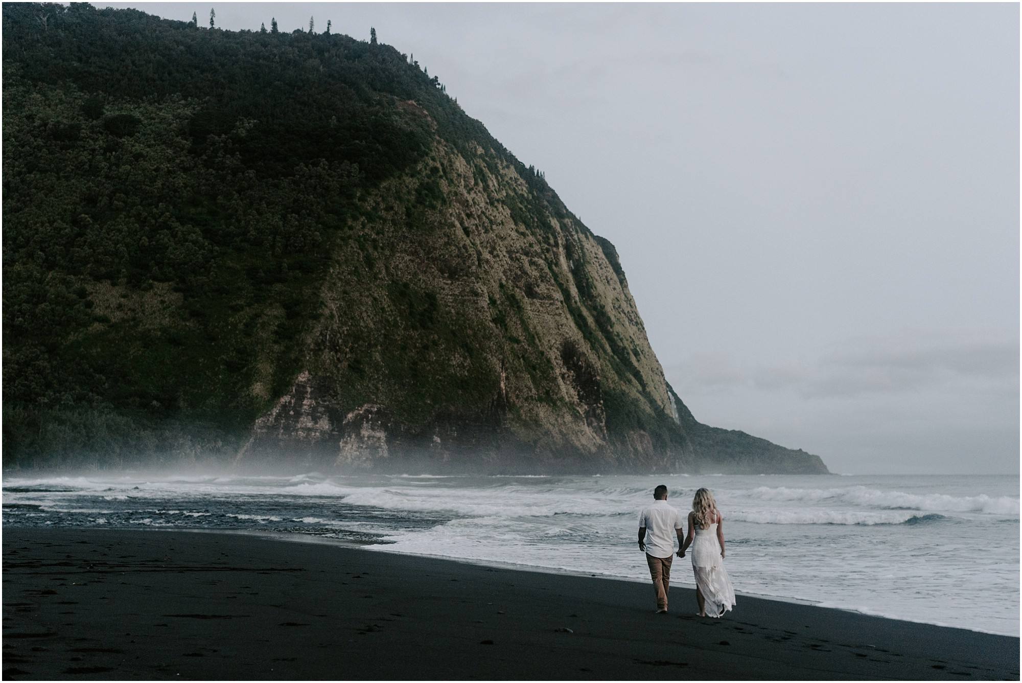 waipio-valley-wedding-hawaii-elopement-photographer_0001.jpg