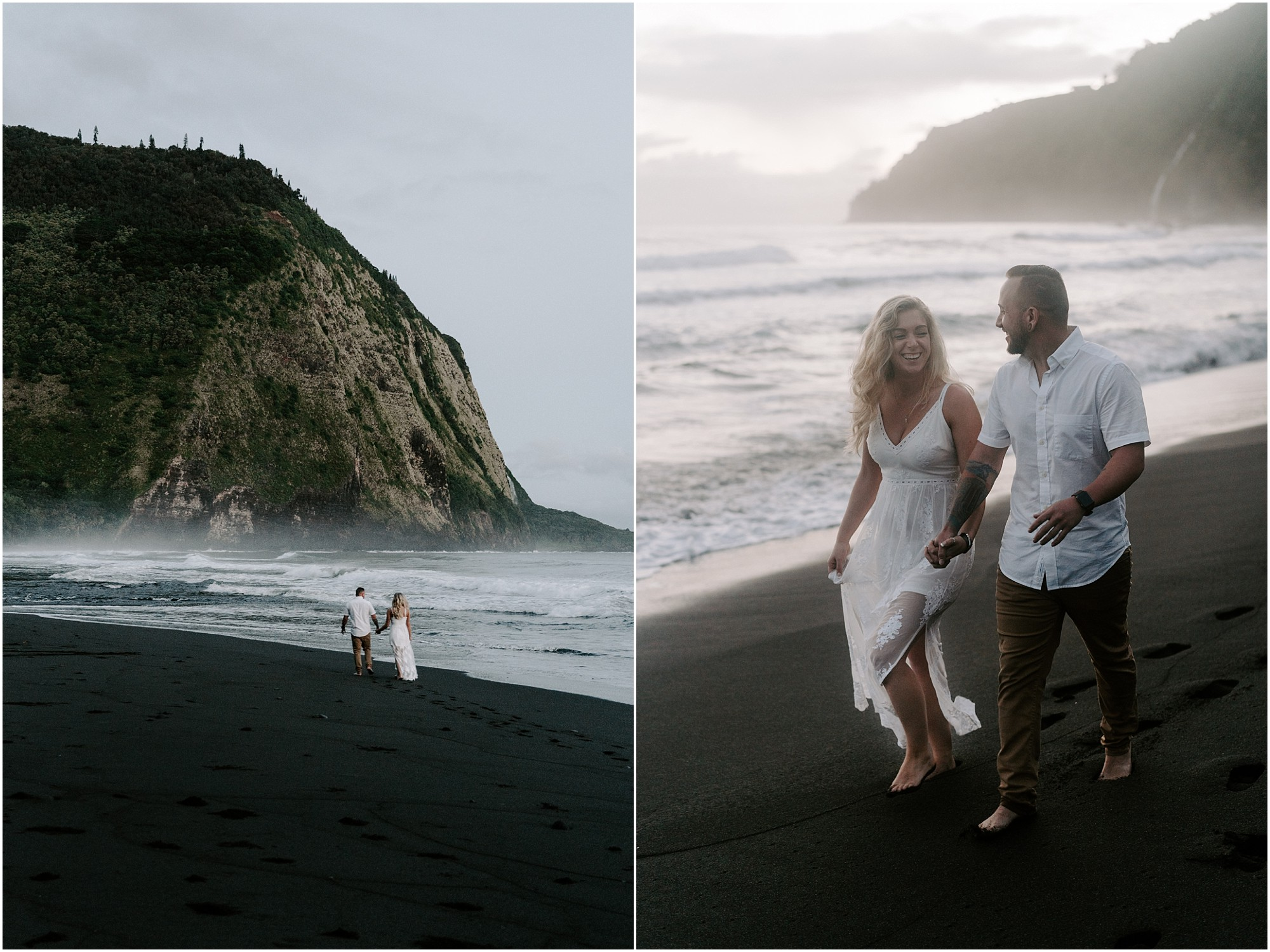 waipio-valley-wedding-hawaii-elopement-photographer_0002.jpg