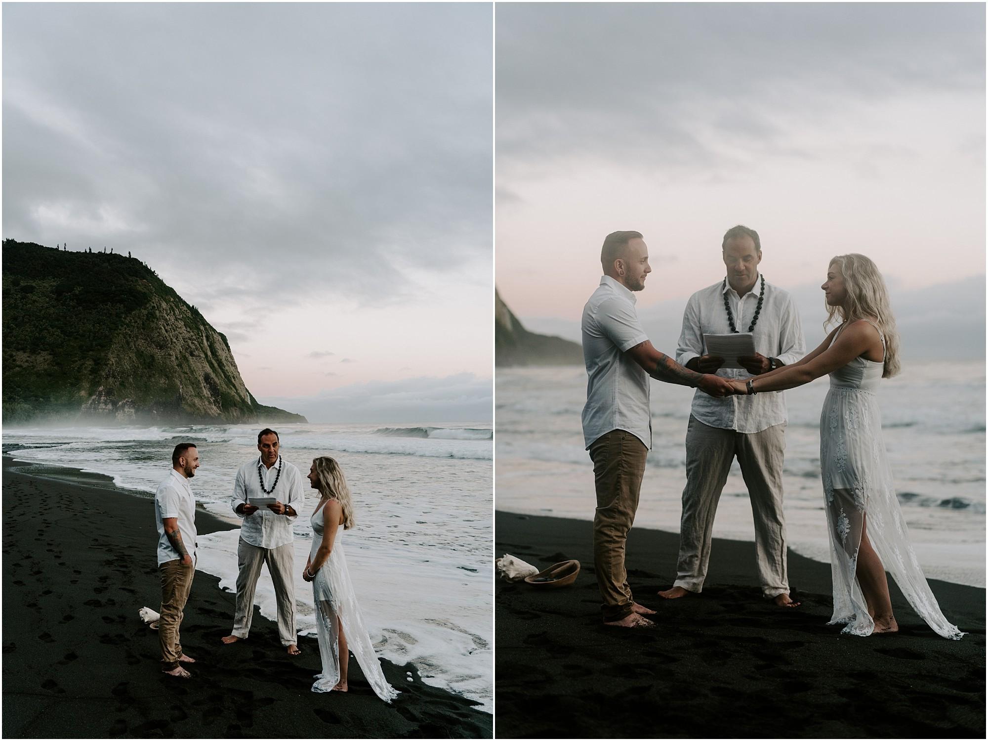 waipio-valley-wedding-hawaii-elopement-photographer_0009.jpg