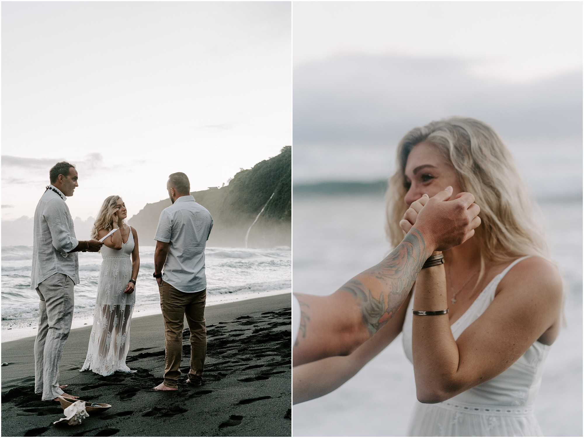 waipio-valley-wedding-hawaii-elopement-photographer_0011.jpg