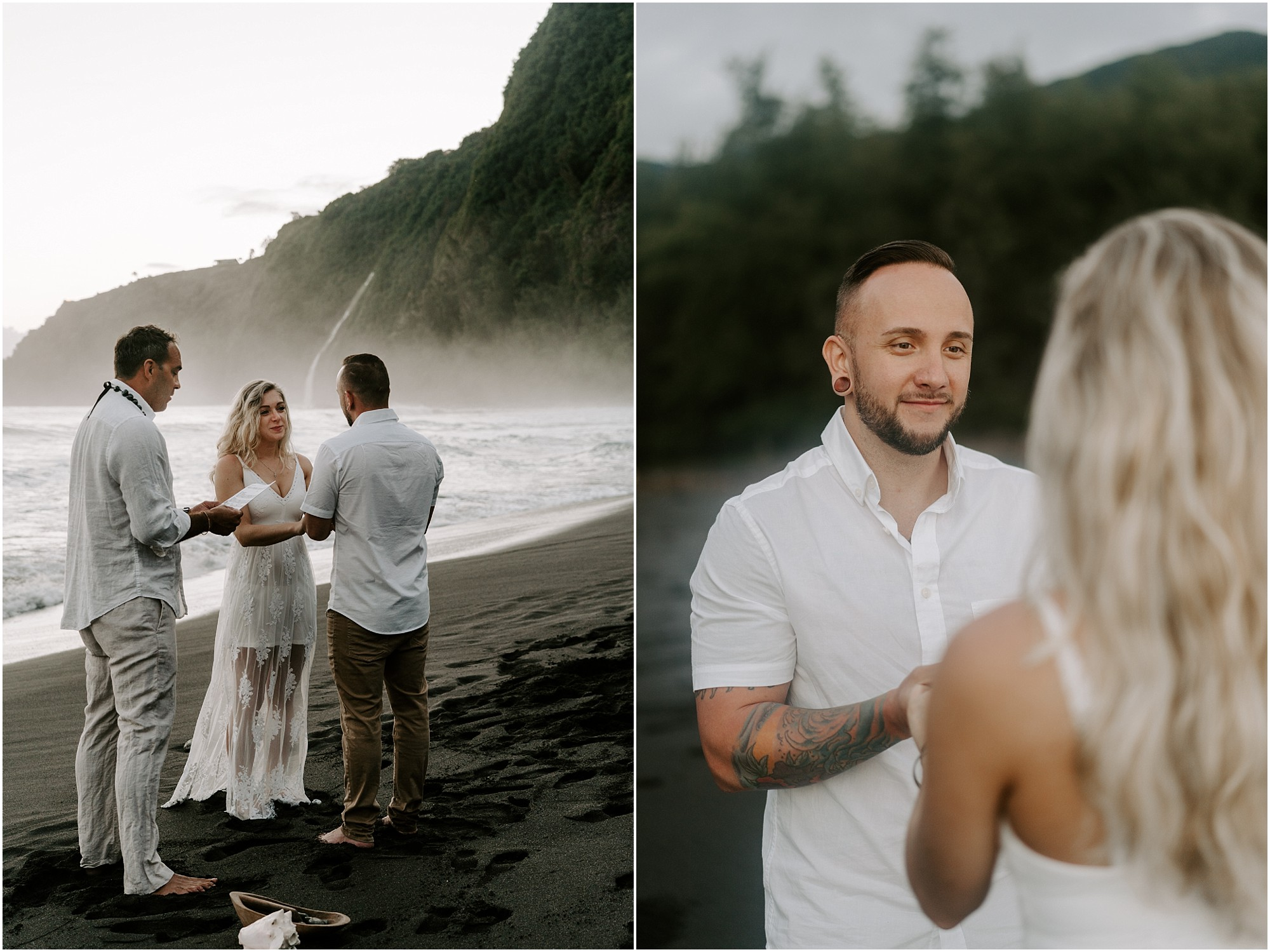 waipio-valley-wedding-hawaii-elopement-photographer_0017.jpg