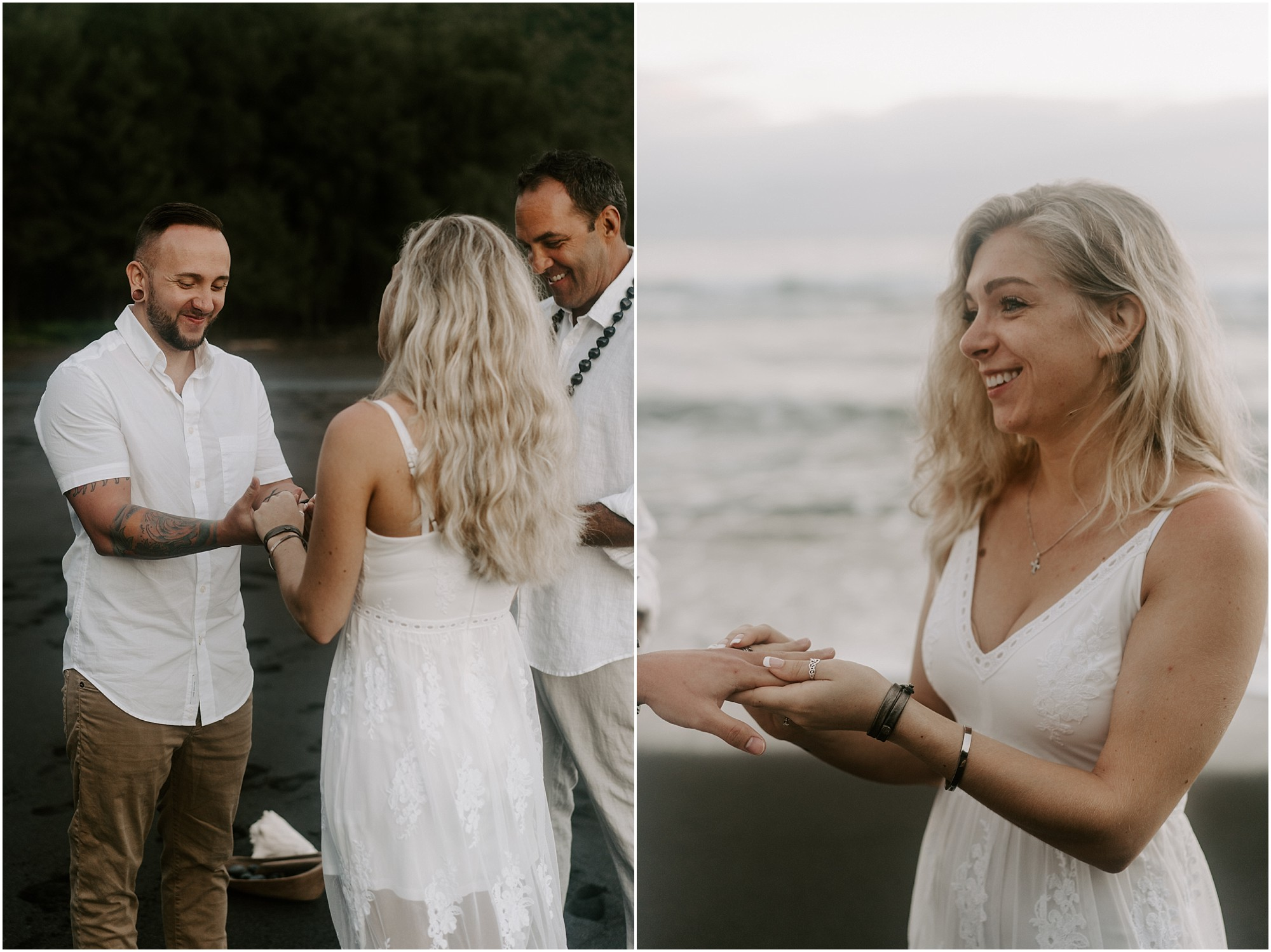 waipio-valley-wedding-hawaii-elopement-photographer_0021.jpg