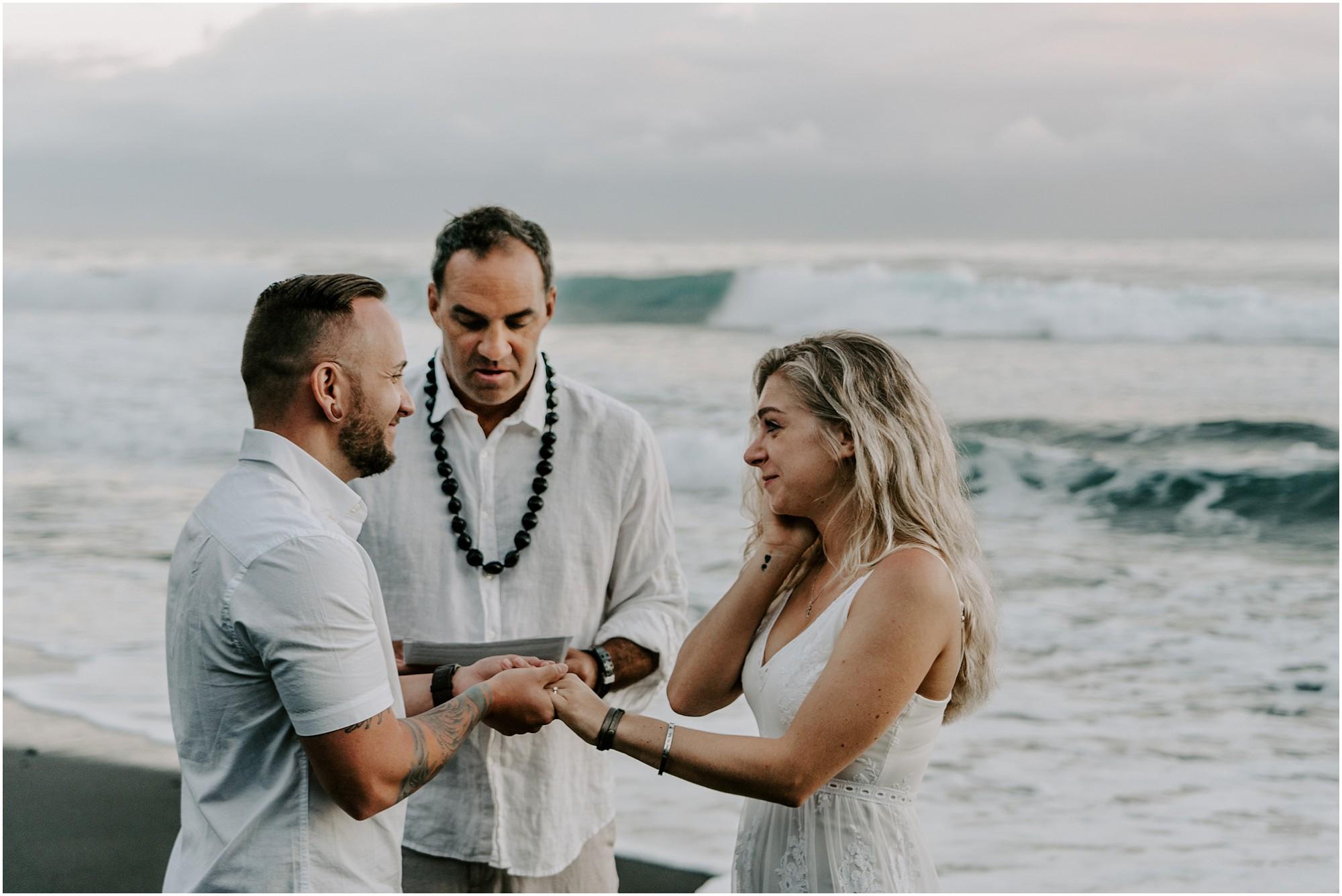 waipio-valley-wedding-hawaii-elopement-photographer_0024.jpg
