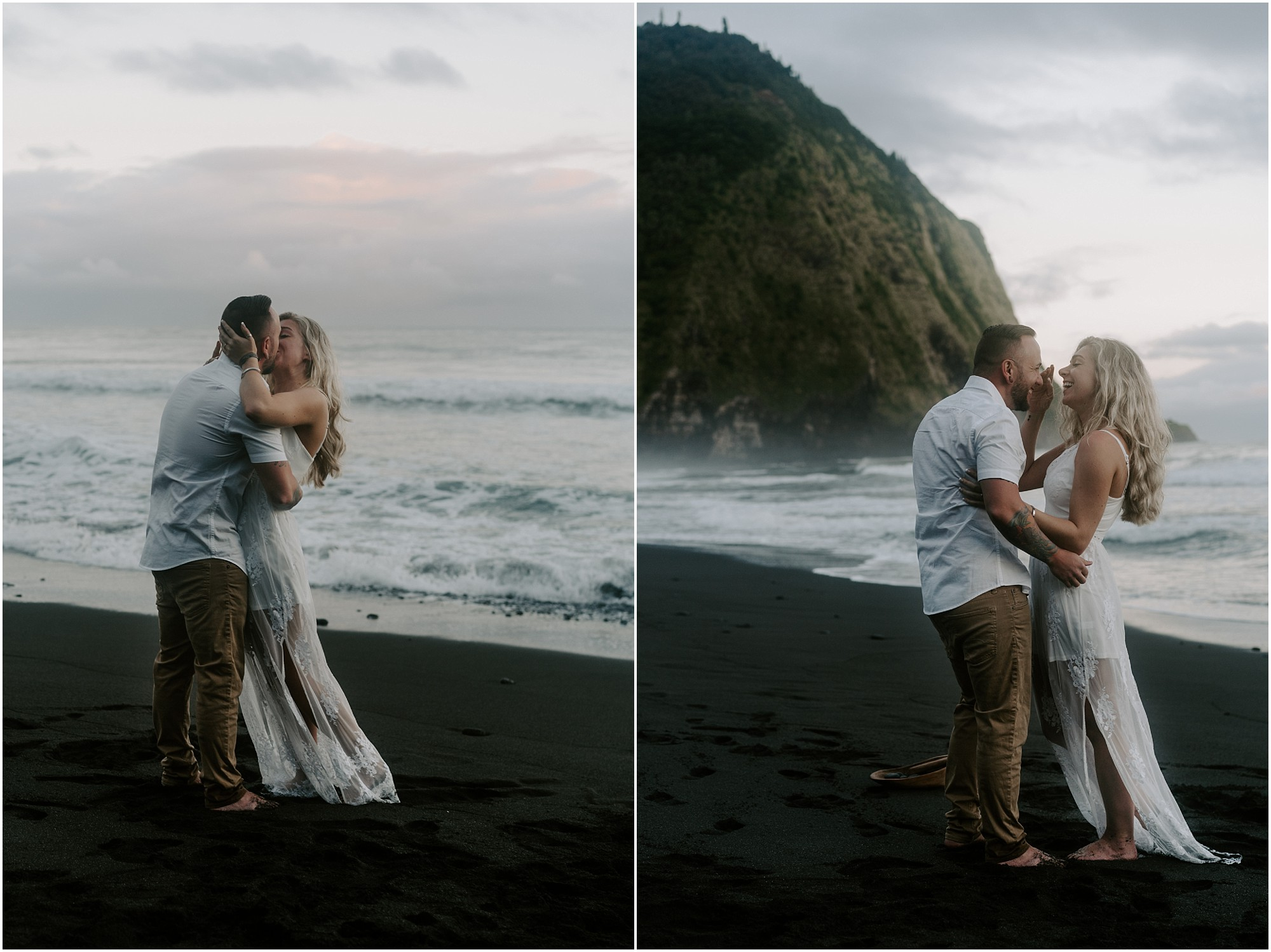 waipio-valley-wedding-hawaii-elopement-photographer_0027.jpg