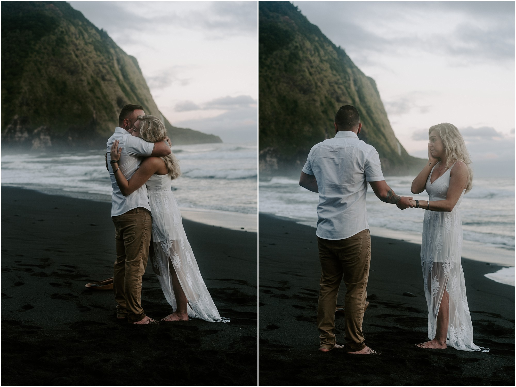 waipio-valley-wedding-hawaii-elopement-photographer_0028.jpg