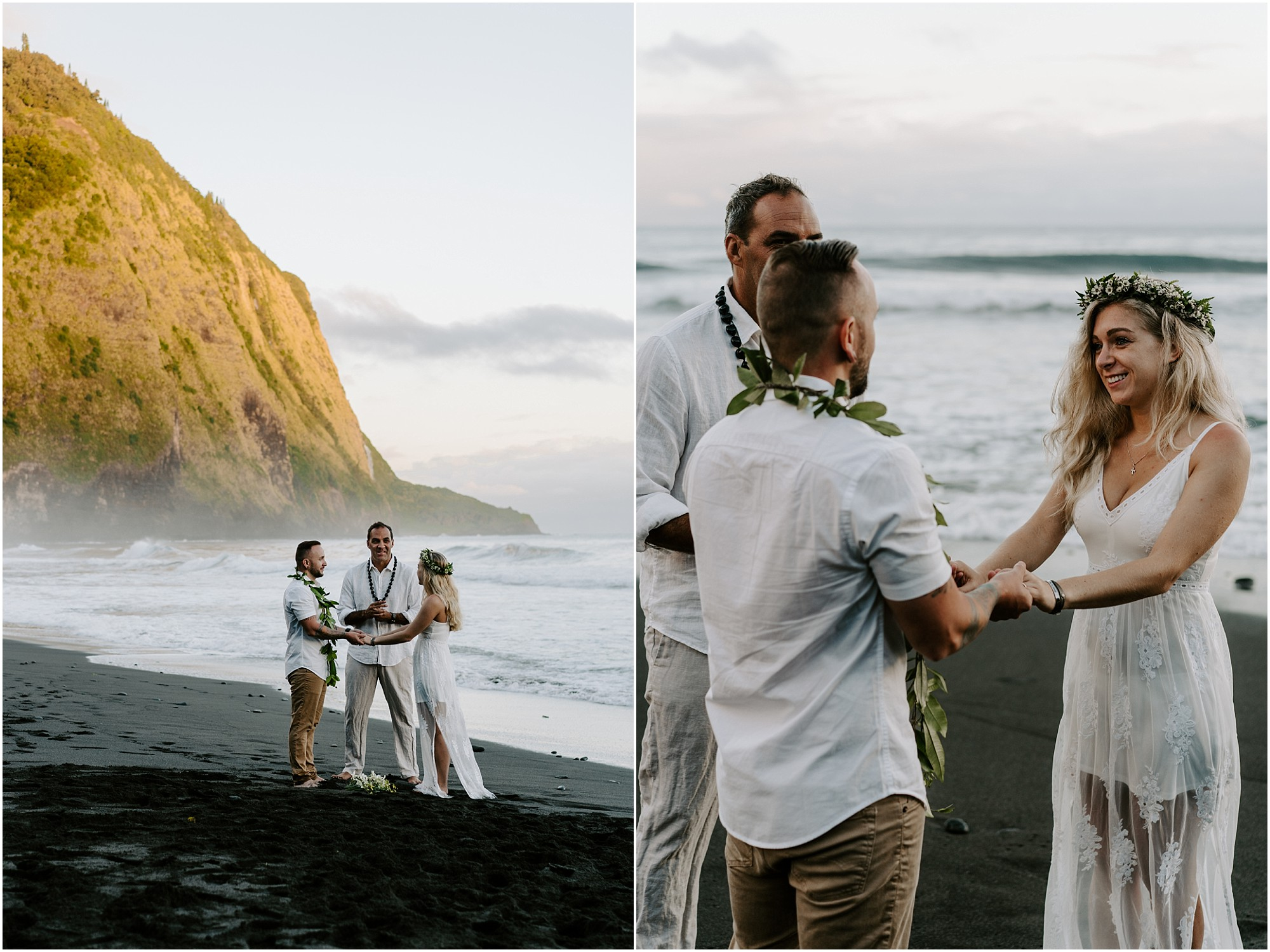 waipio-valley-wedding-hawaii-elopement-photographer_0031.jpg