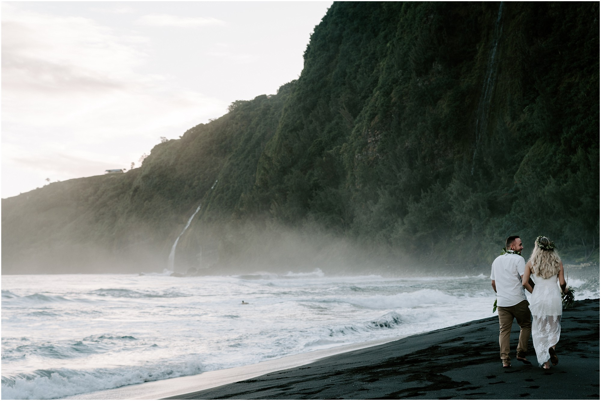 waipio-valley-wedding-hawaii-elopement-photographer_0035.jpg