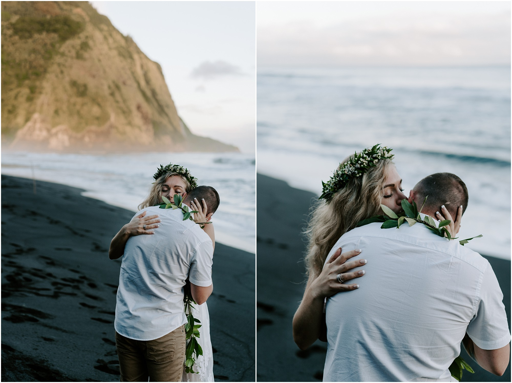 waipio-valley-wedding-hawaii-elopement-photographer_0037.jpg