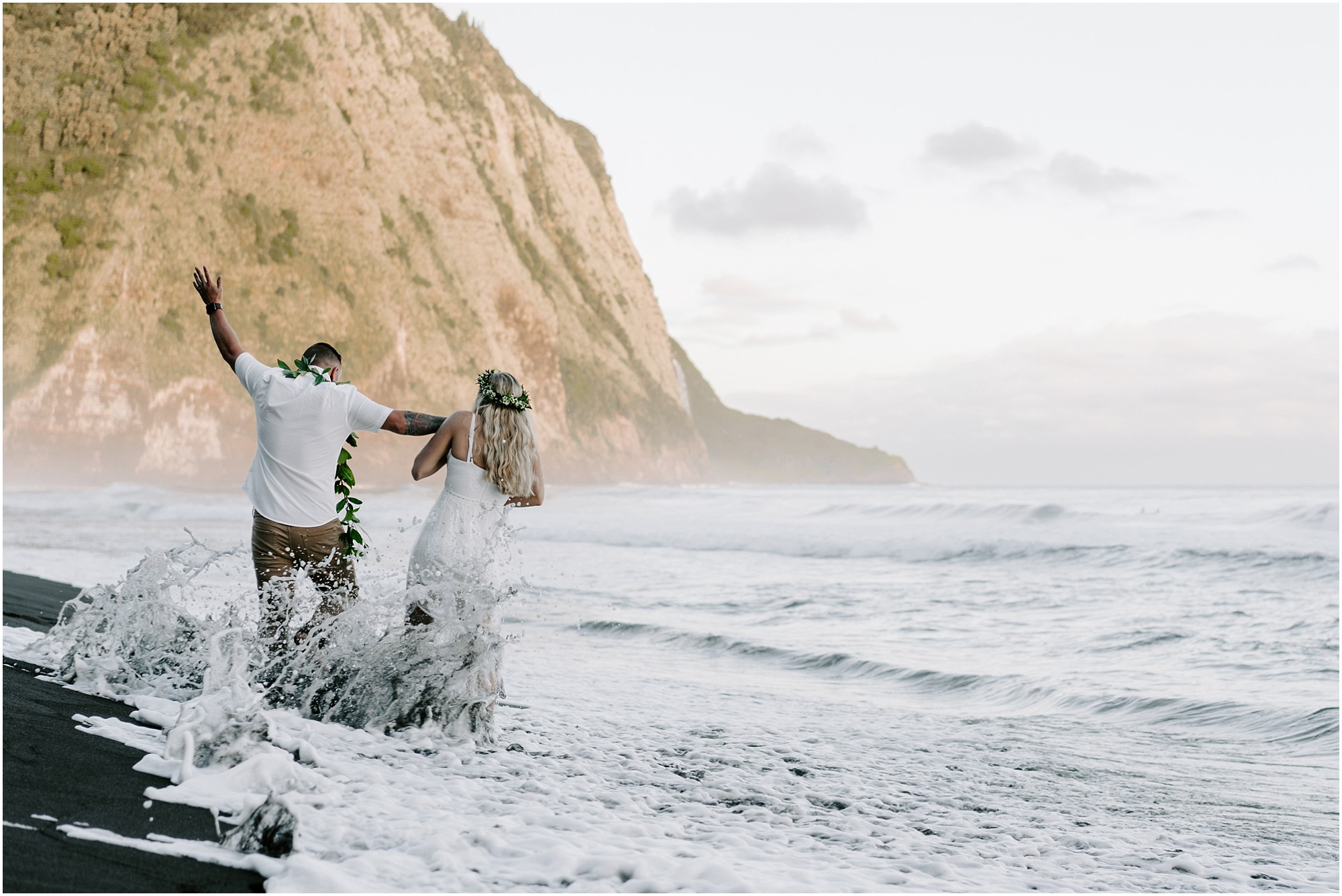 waipio-valley-wedding-hawaii-elopement-photographer_0041.jpg