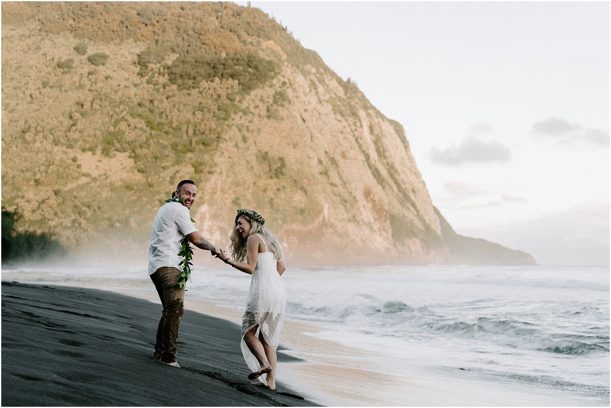 waipio-valley-wedding-hawaii-elopement-photographer_0042.jpg