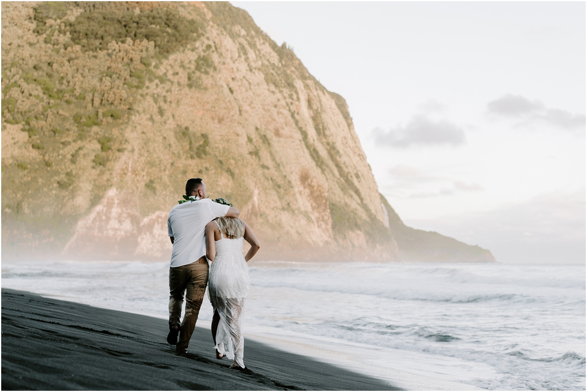 waipio-valley-wedding-hawaii-elopement-photographer_0043.jpg