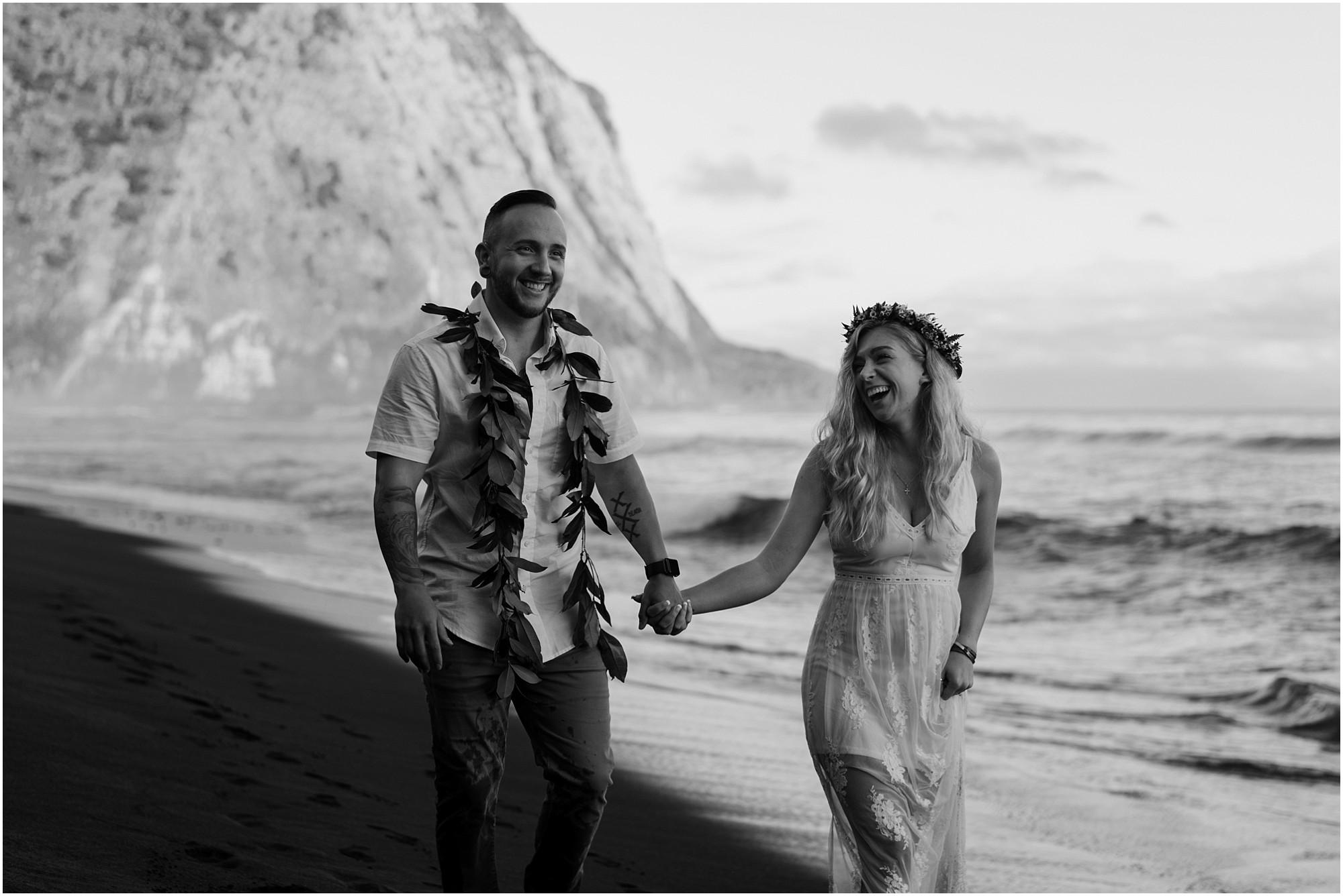 waipio-valley-wedding-hawaii-elopement-photographer_0044.jpg
