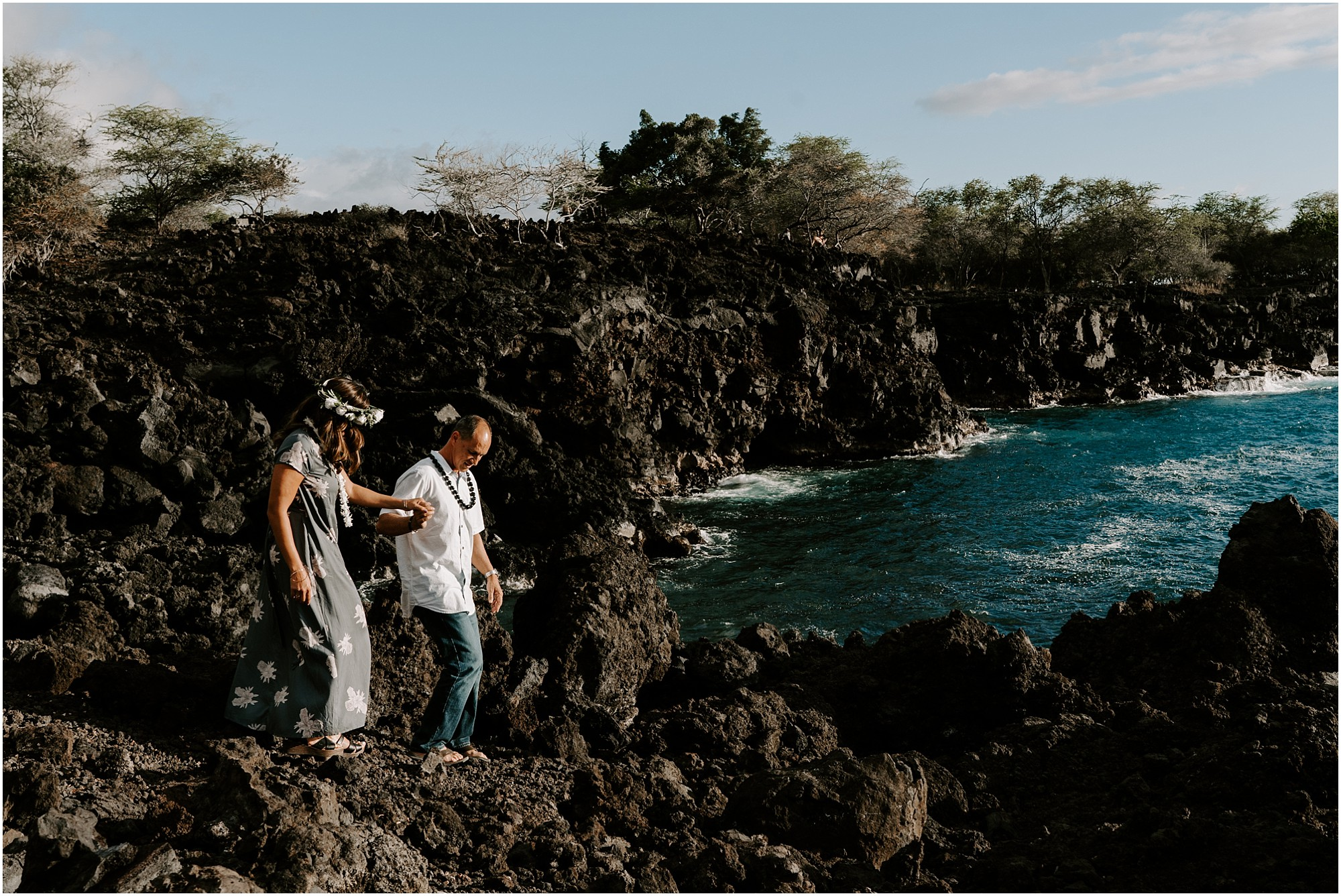 anniversary-couples-photos-on-big-island-hawaii-elopement-photographer_0001.jpg