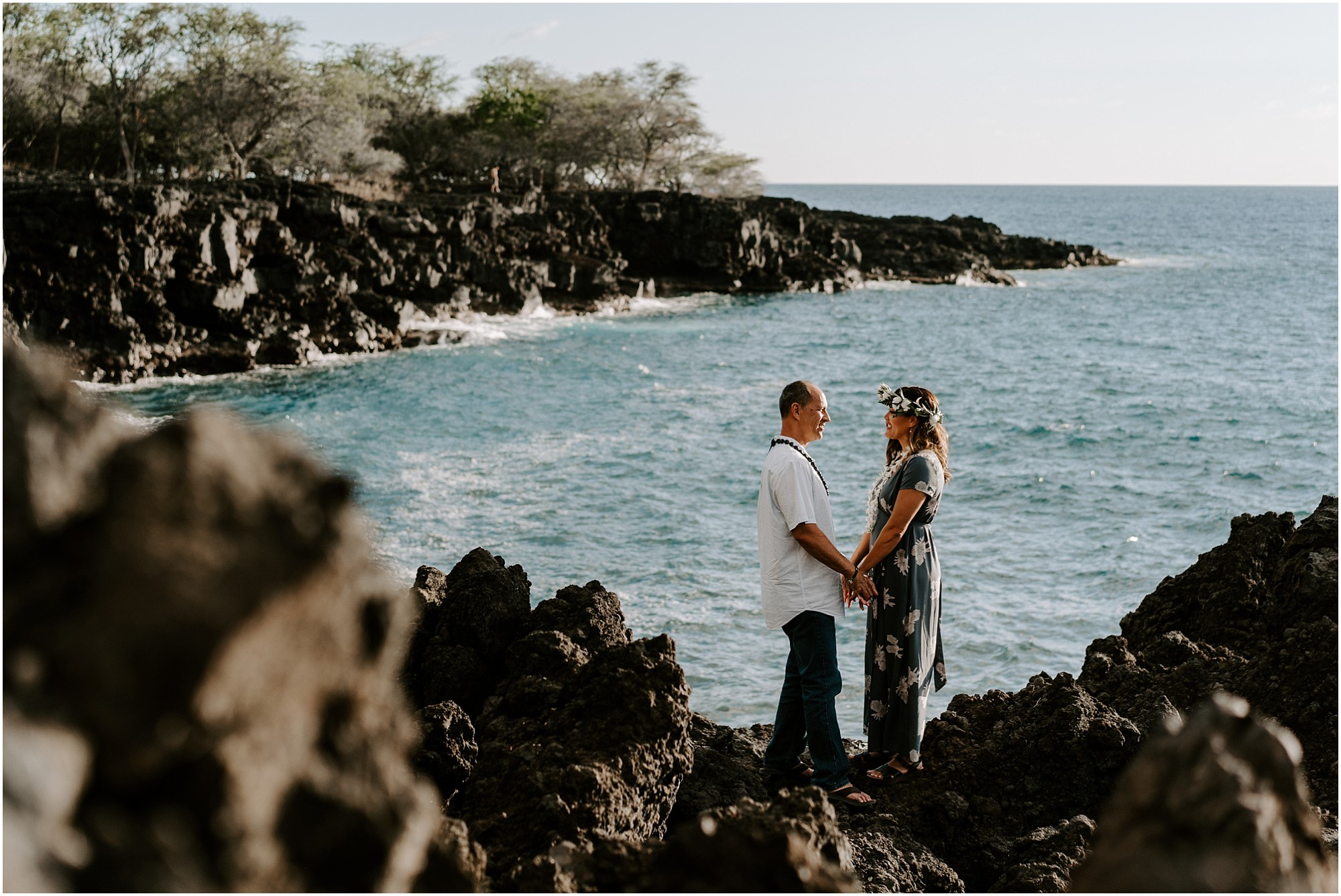anniversary-couples-photos-on-big-island-hawaii-elopement-photographer_0002.jpg