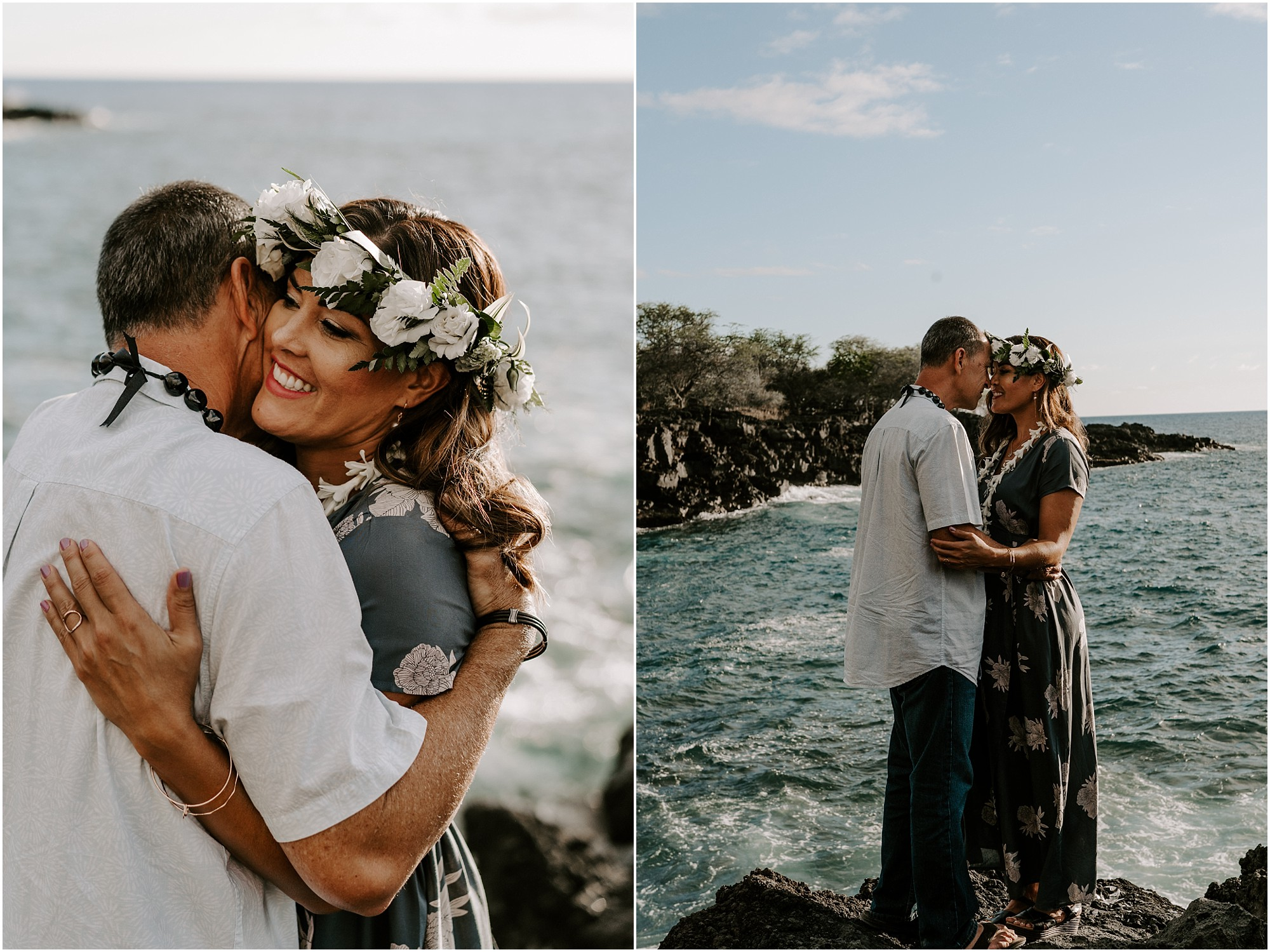 anniversary-couples-photos-on-big-island-hawaii-elopement-photographer_0004.jpg