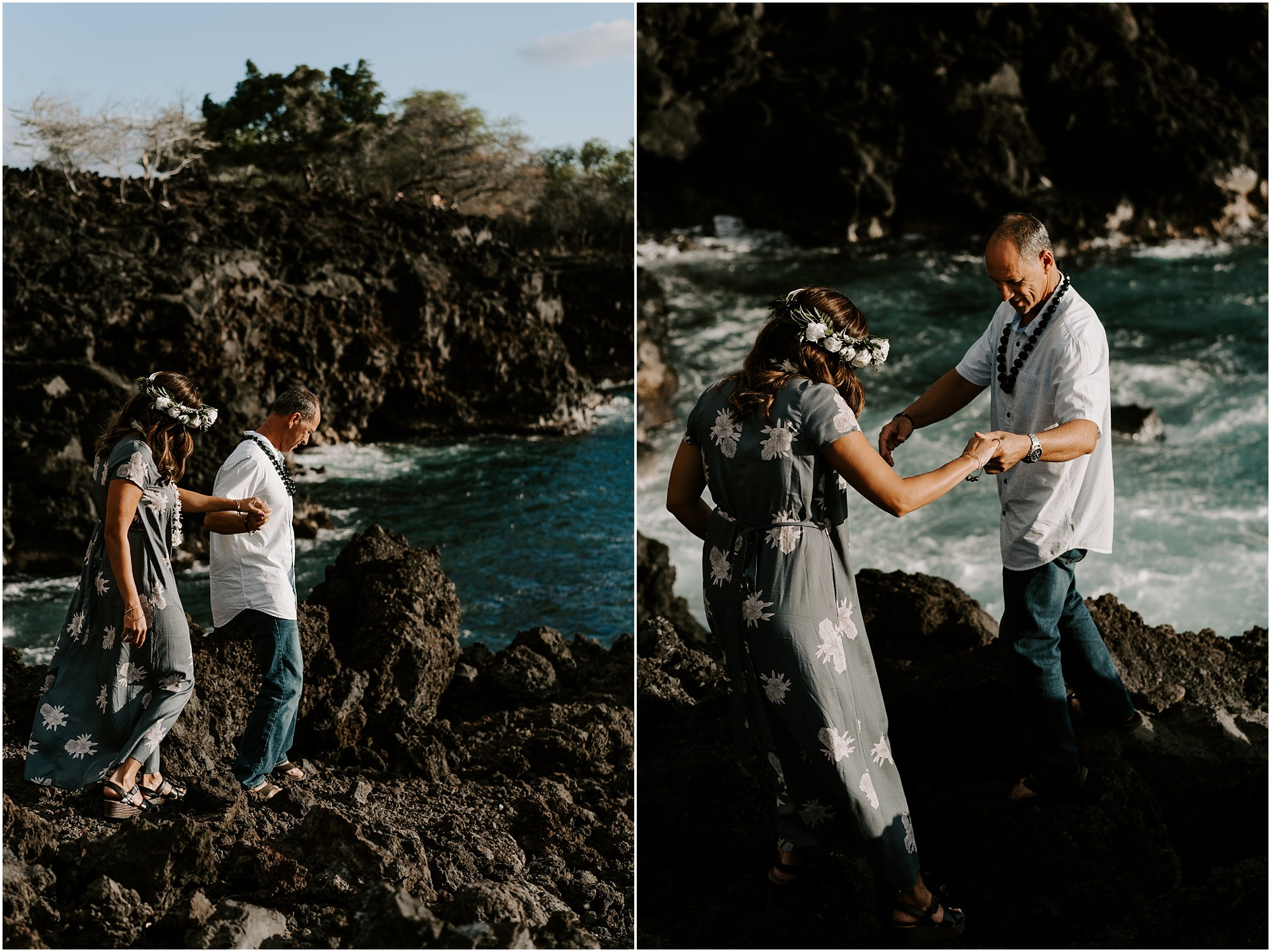 anniversary-couples-photos-on-big-island-hawaii-elopement-photographer_0003.jpg