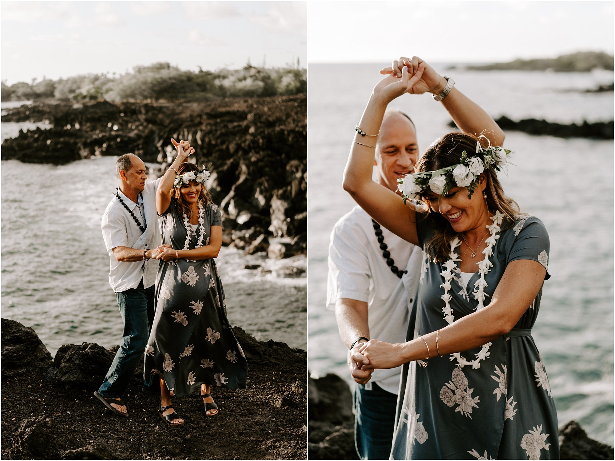 anniversary-couples-photos-on-big-island-hawaii-elopement-photographer_0007.jpg