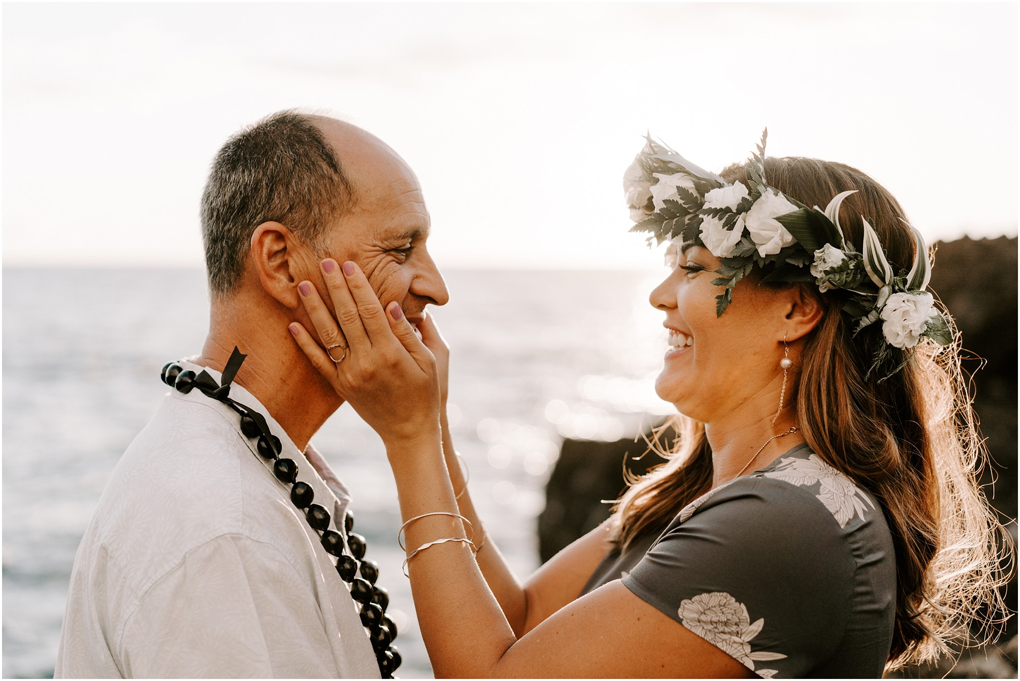 anniversary-couples-photos-on-big-island-hawaii-elopement-photographer_0011.jpg