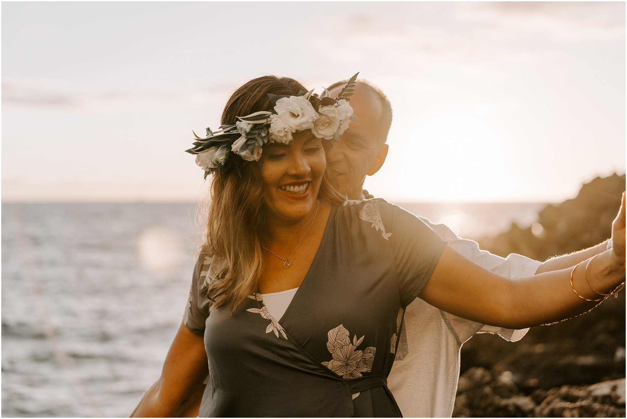 anniversary-couples-photos-on-big-island-hawaii-elopement-photographer_0012.jpg