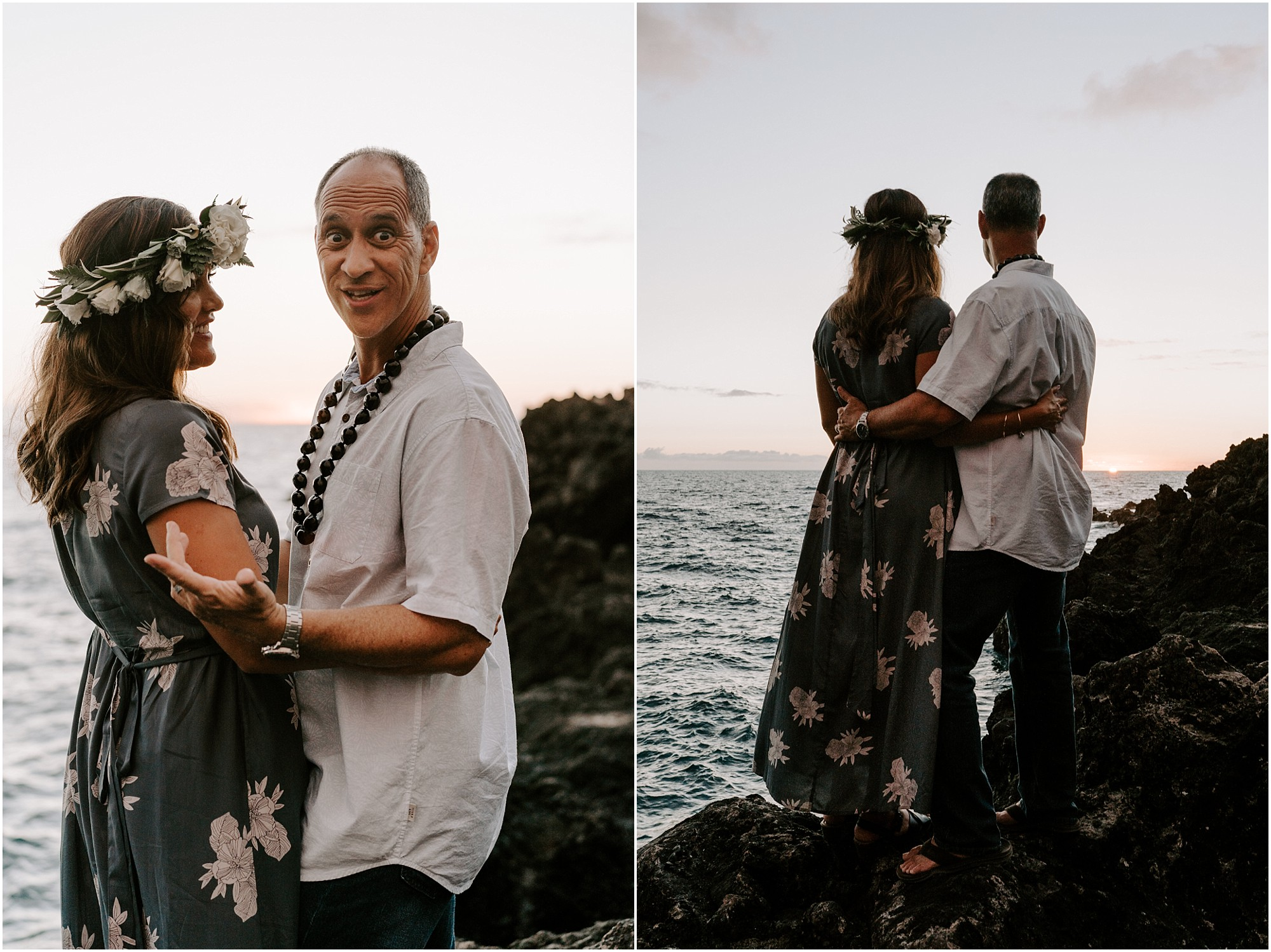 anniversary-couples-photos-on-big-island-hawaii-elopement-photographer_0016.jpg