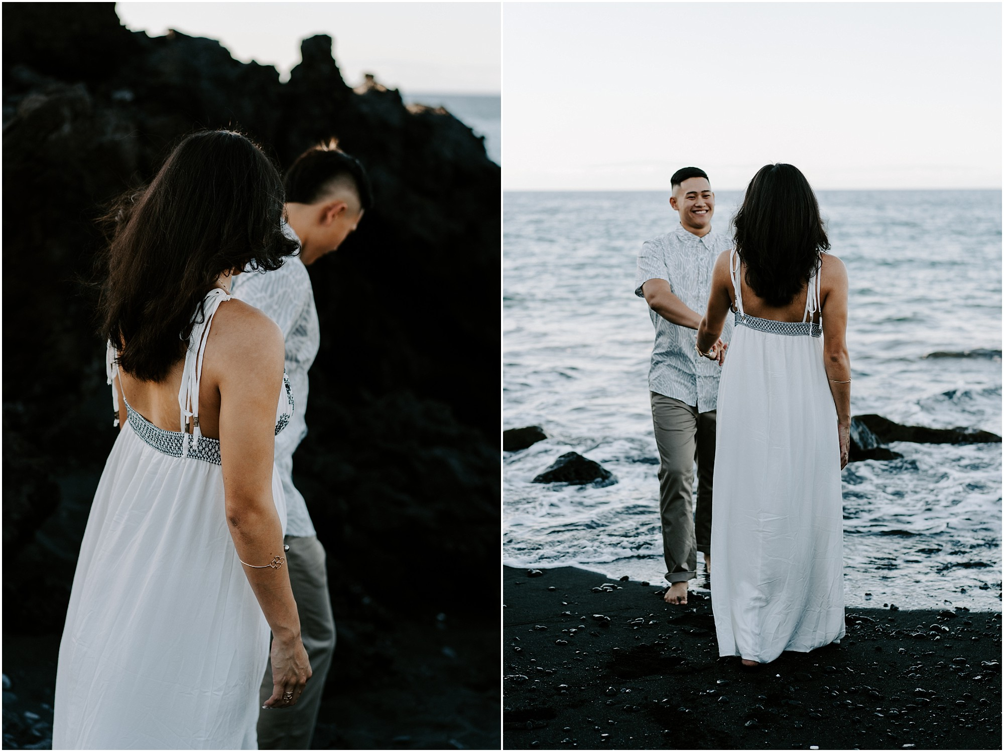big-island-maternity-photos-hawaii-elopement-photographer_0001.jpg
