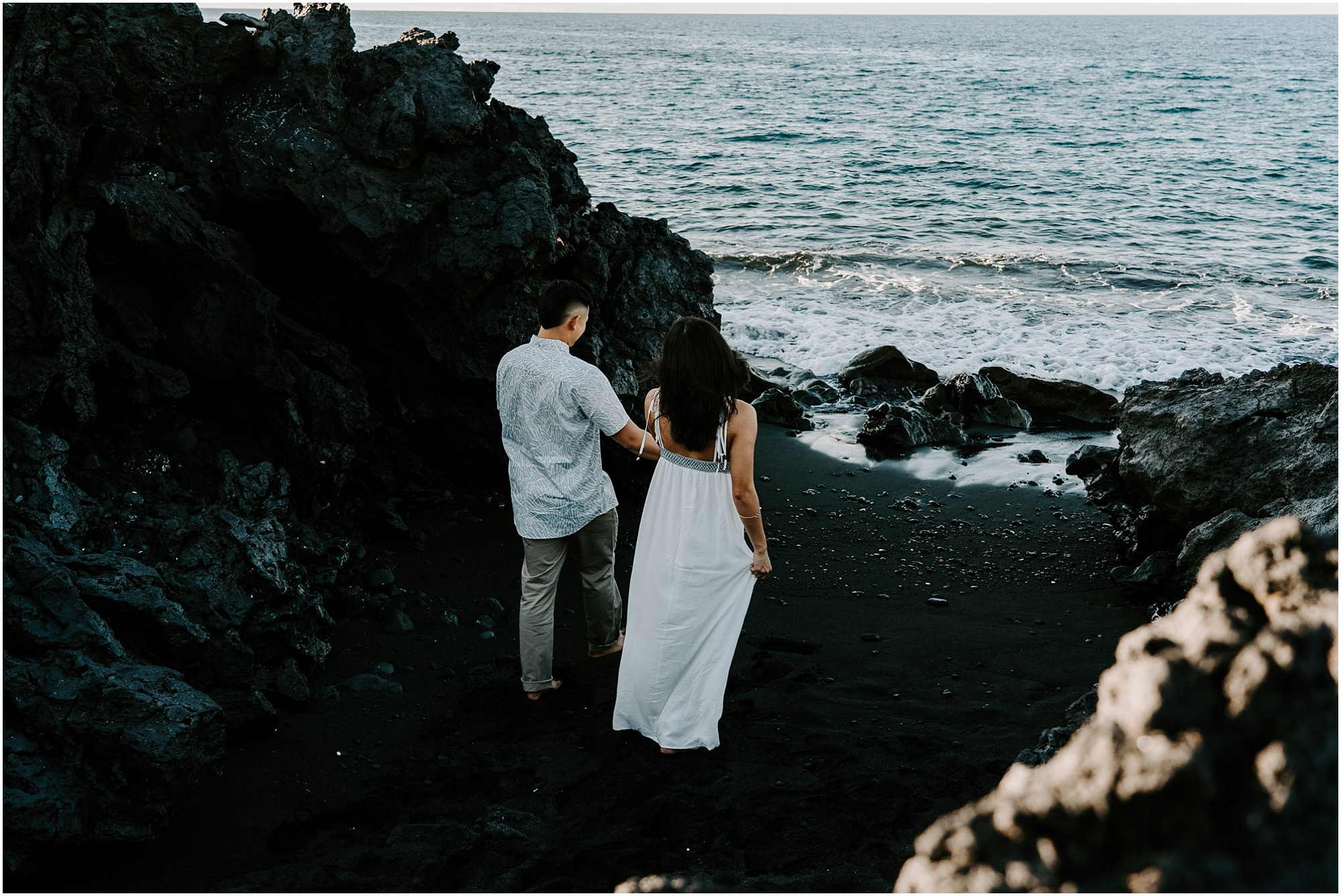 big-island-maternity-photos-hawaii-elopement-photographer_0002.jpg