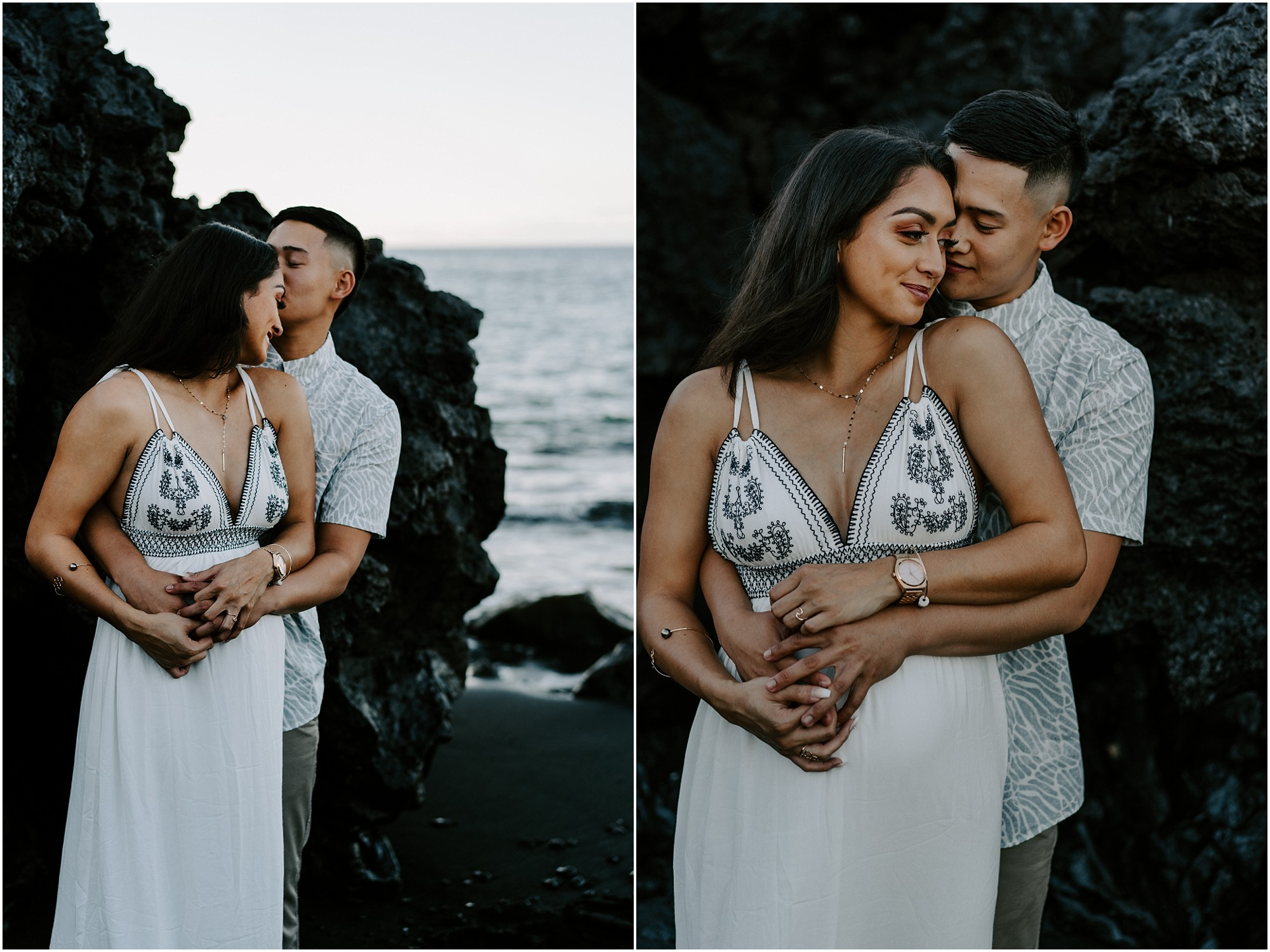 big-island-maternity-photos-hawaii-elopement-photographer_0003.jpg