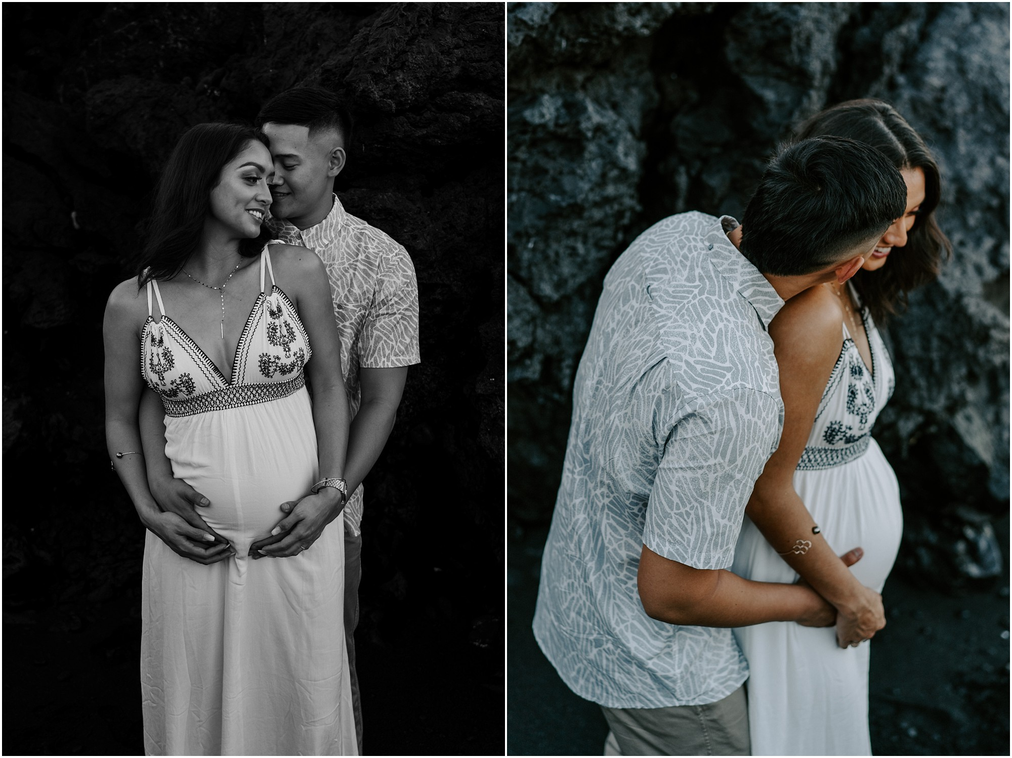 big-island-maternity-photos-hawaii-elopement-photographer_0006.jpg