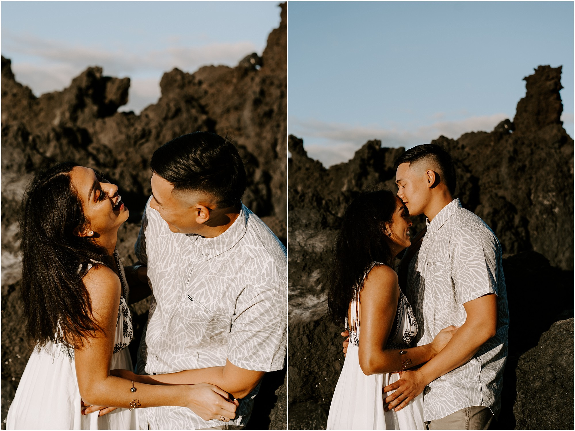big-island-maternity-photos-hawaii-elopement-photographer_0009.jpg