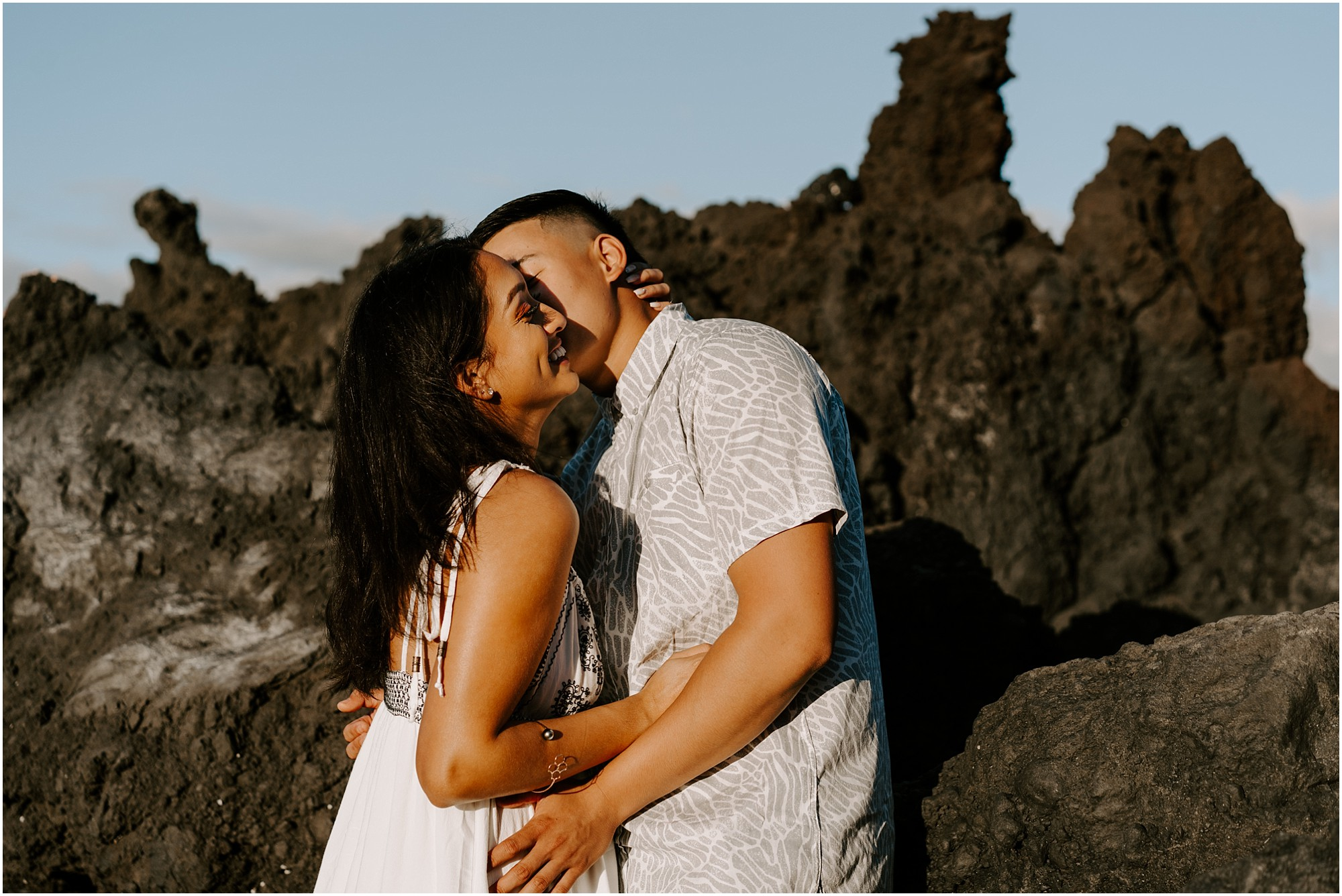 big-island-maternity-photos-hawaii-elopement-photographer_0010.jpg