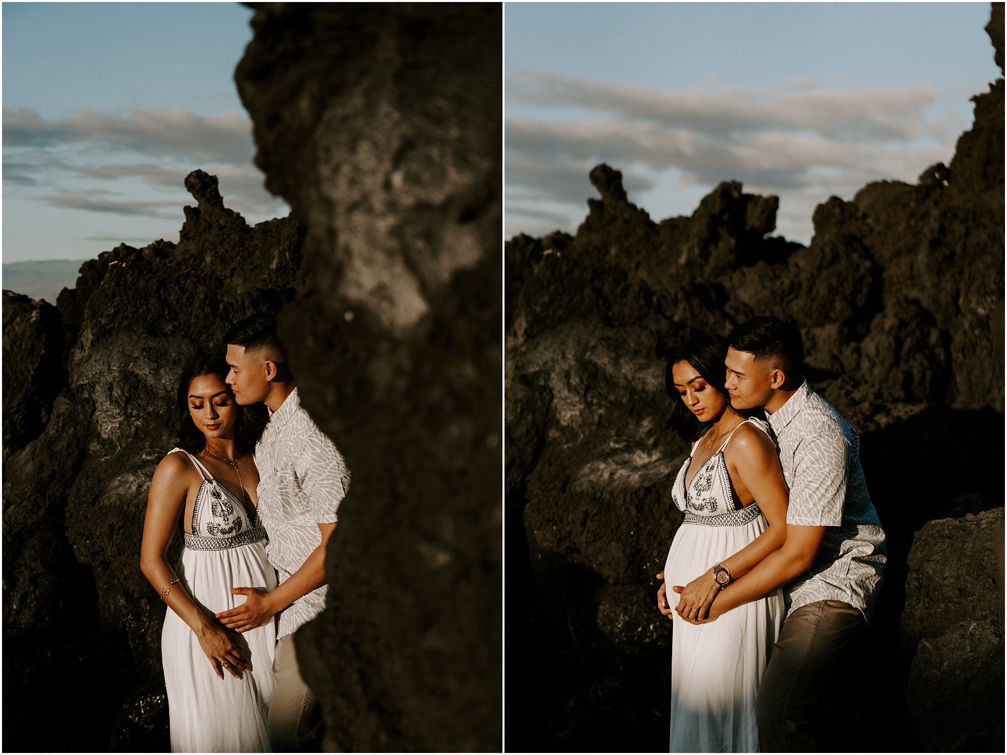 big-island-maternity-photos-hawaii-elopement-photographer_0011.jpg