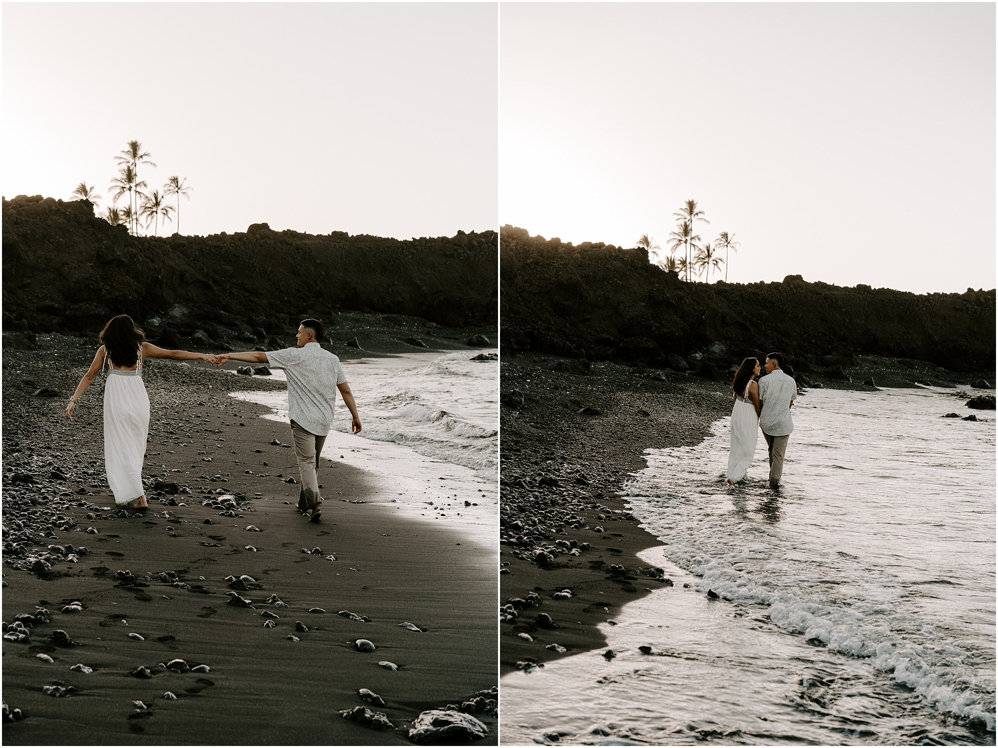 big-island-maternity-photos-hawaii-elopement-photographer_0013.jpg