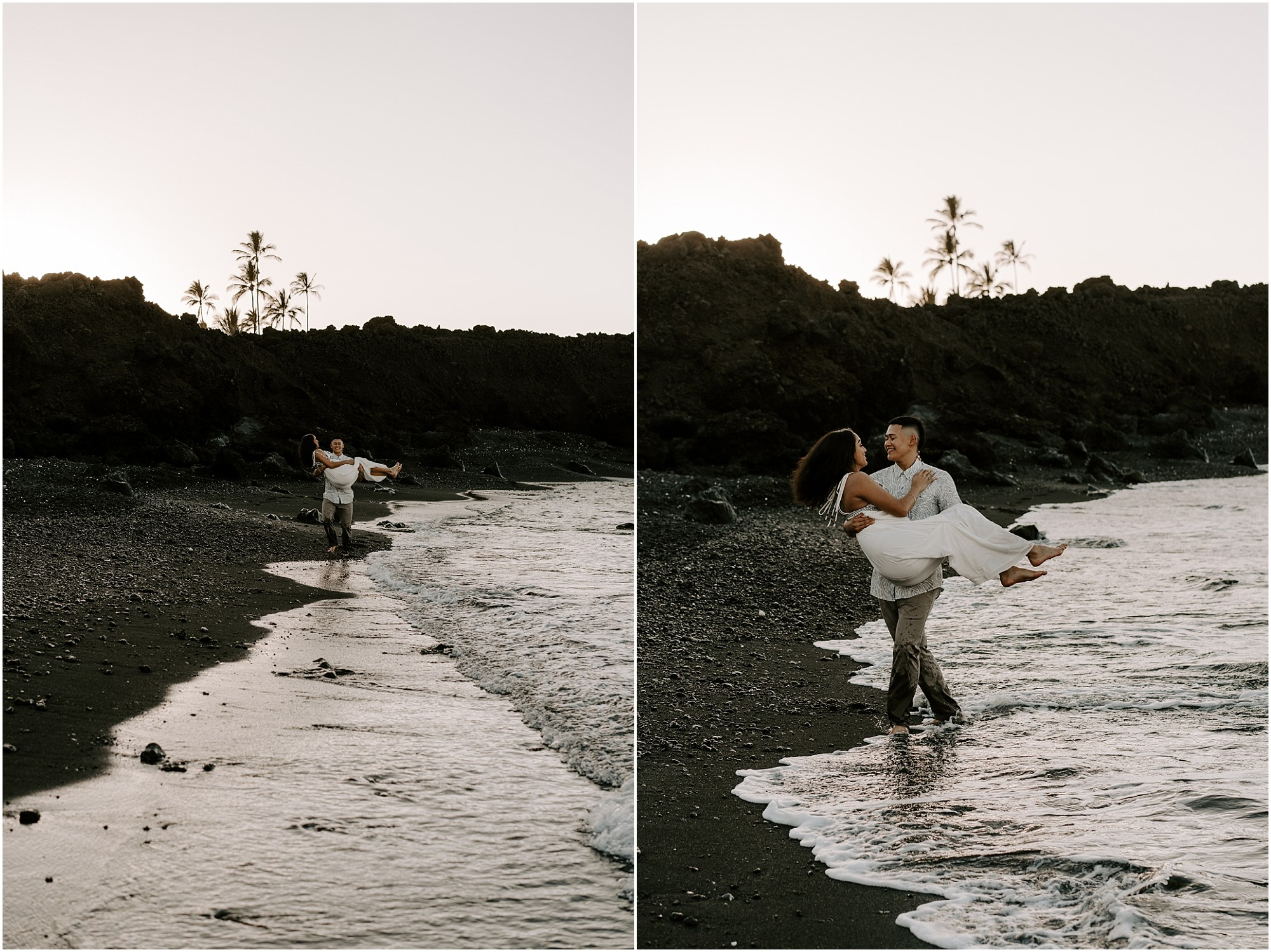 big-island-maternity-photos-hawaii-elopement-photographer_0015.jpg